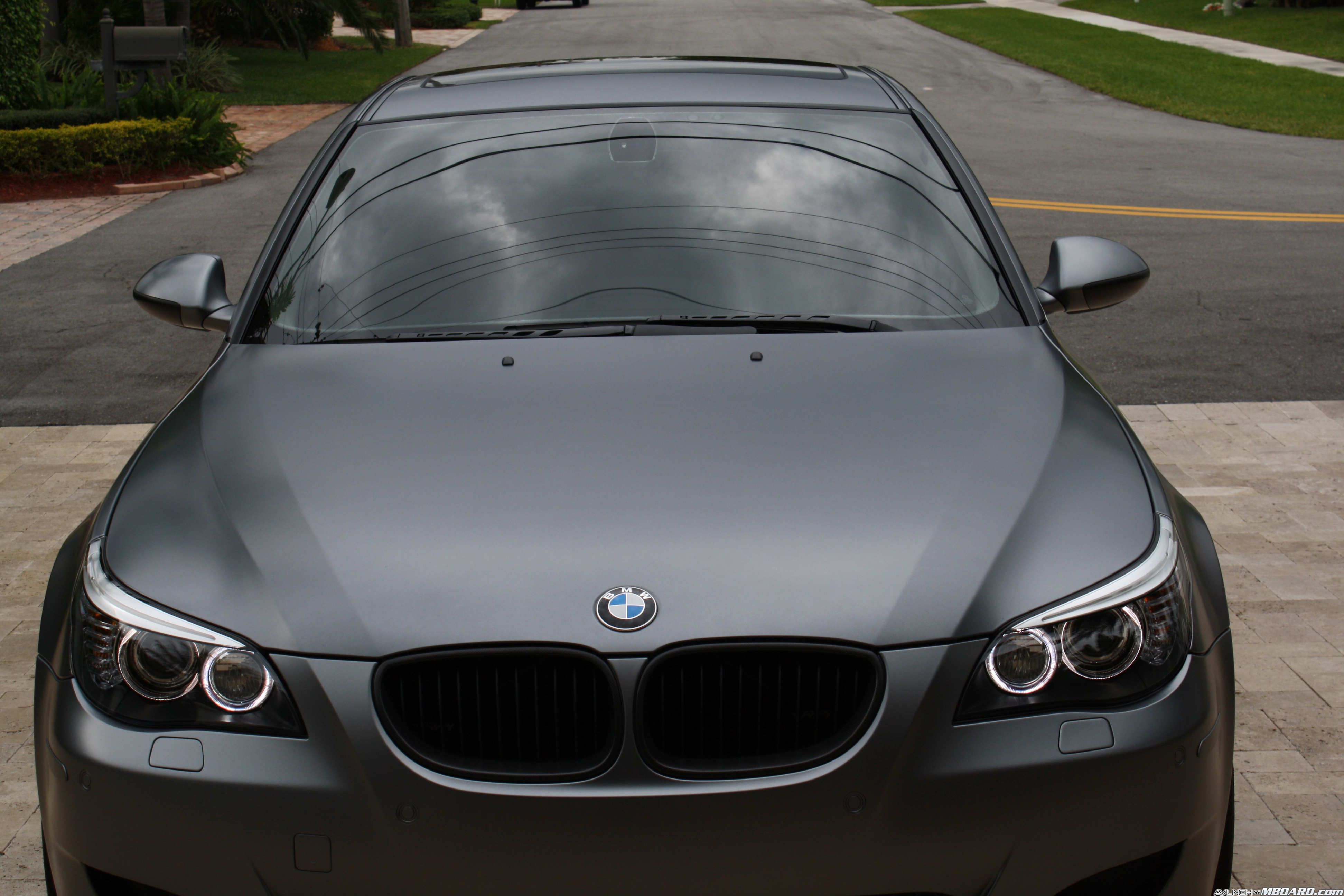2010 IND Individual M5 - New Modifications-001.jpg