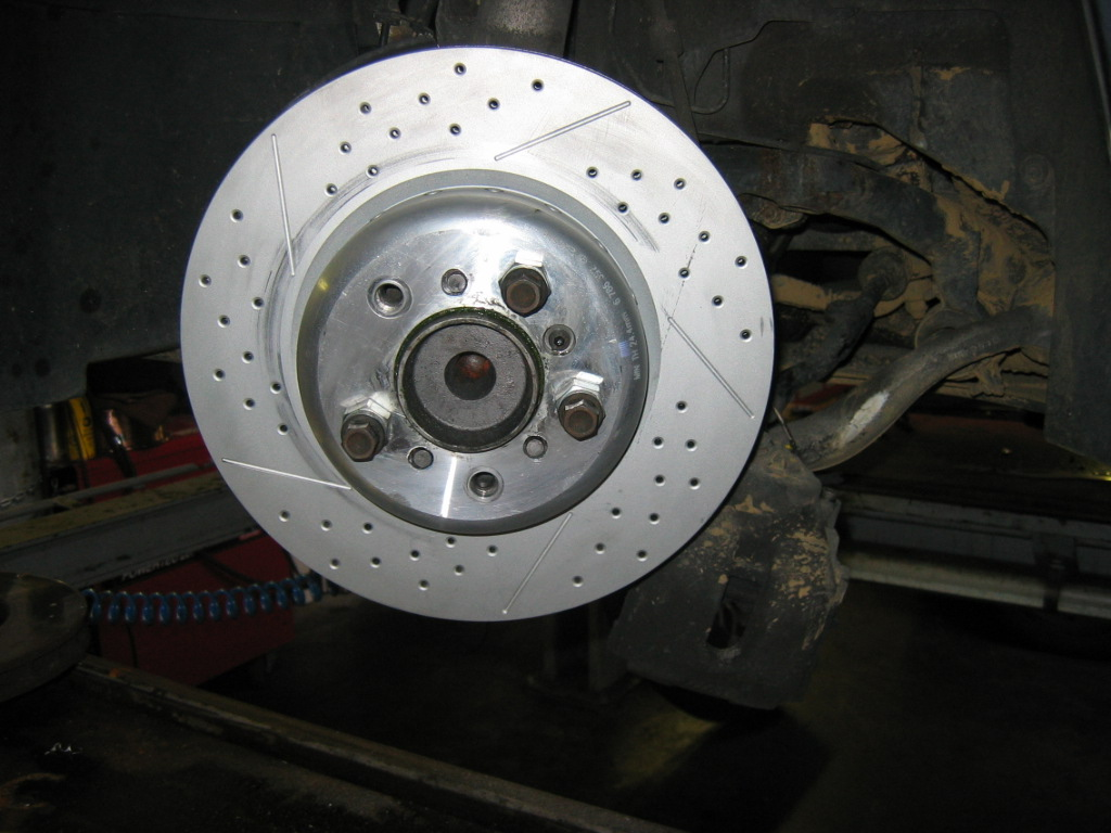 Apart from Stoptech, Brembo and AP Racing has anyone gone for other options ? Any good ?-005.jpg