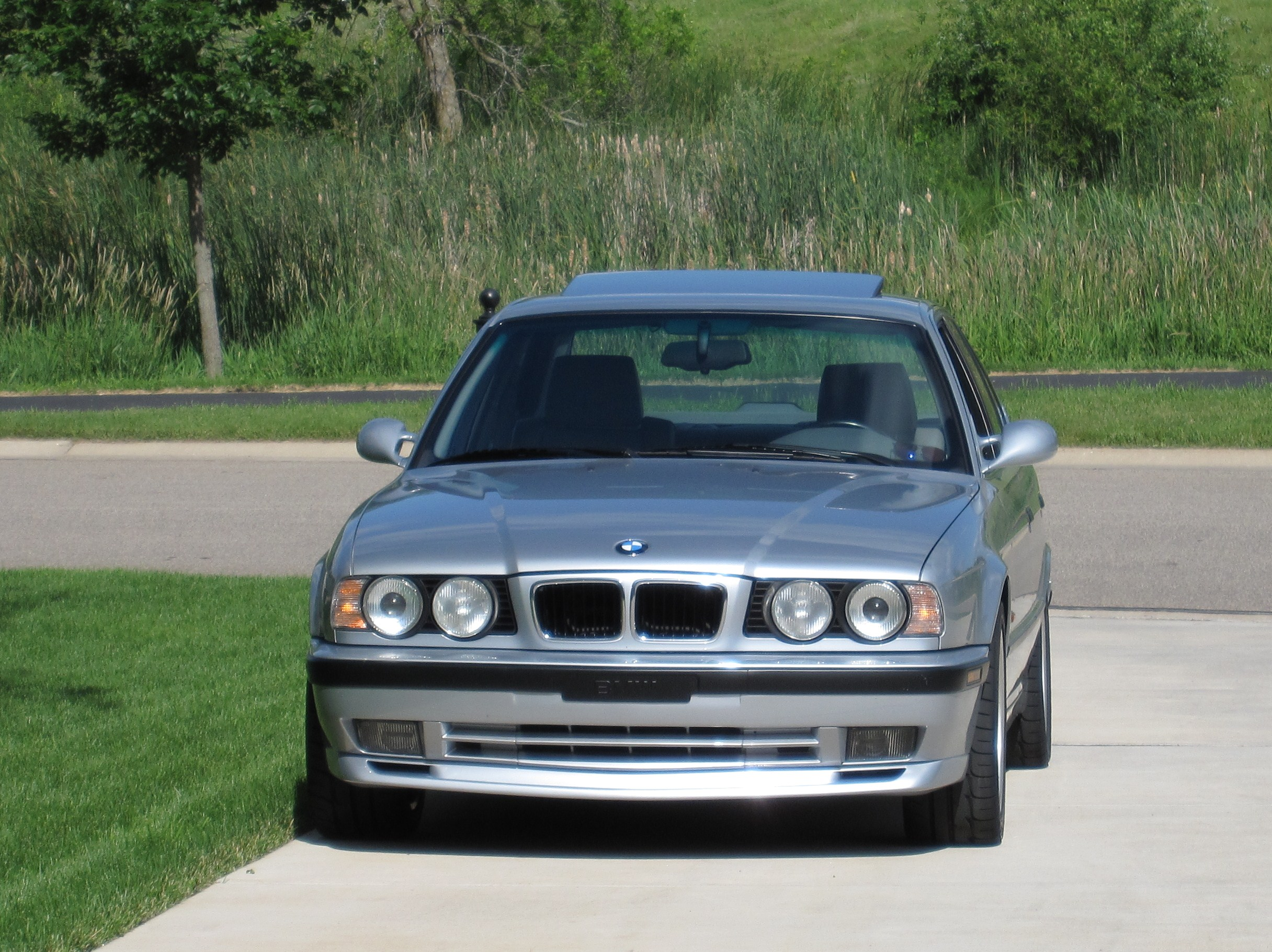 1995 BMW Exclusive Edition - 540i Sport-015.jpg