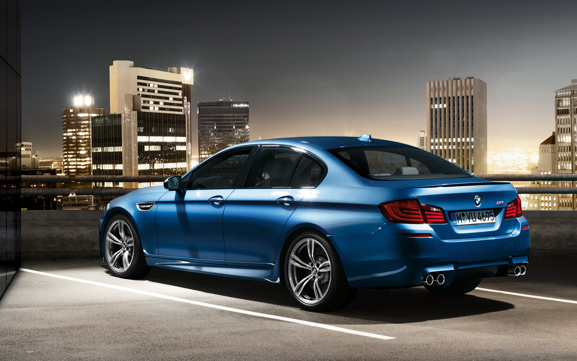 OFFICIAL BMW M5 Production pics high resolution!-02_1920x1200_bmw_f10m.jpg