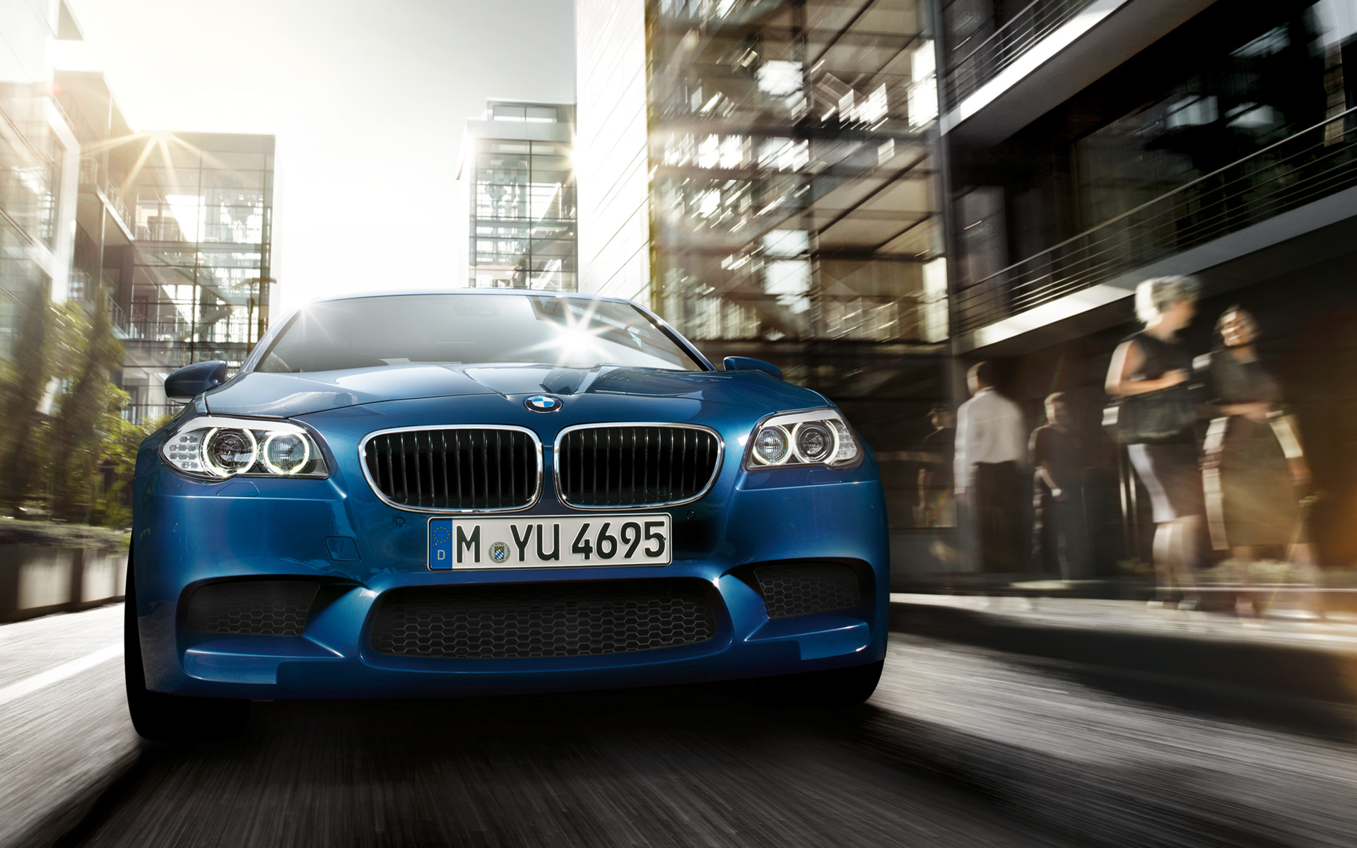 OFFICIAL BMW M5 Production pics high resolution!-03_1920x1200_bmw_f10m.jpg