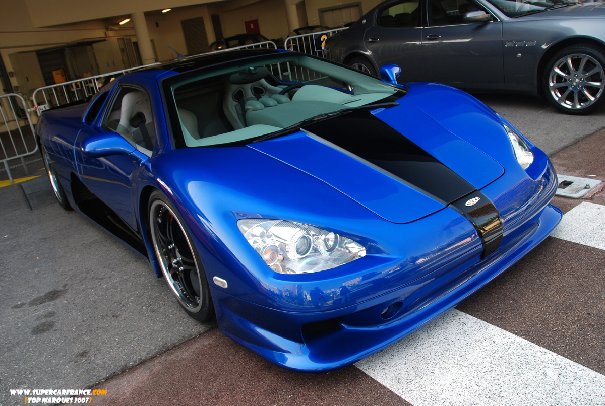 http://www.m5board.com/vbulletin/attachments/gtboard-com-general-sportscars/113202d1281748772-001-2007-ultimate-aero-blue-grey-1s9sa28447w944001-03_ssc_ultimate_aero_tt.jpg