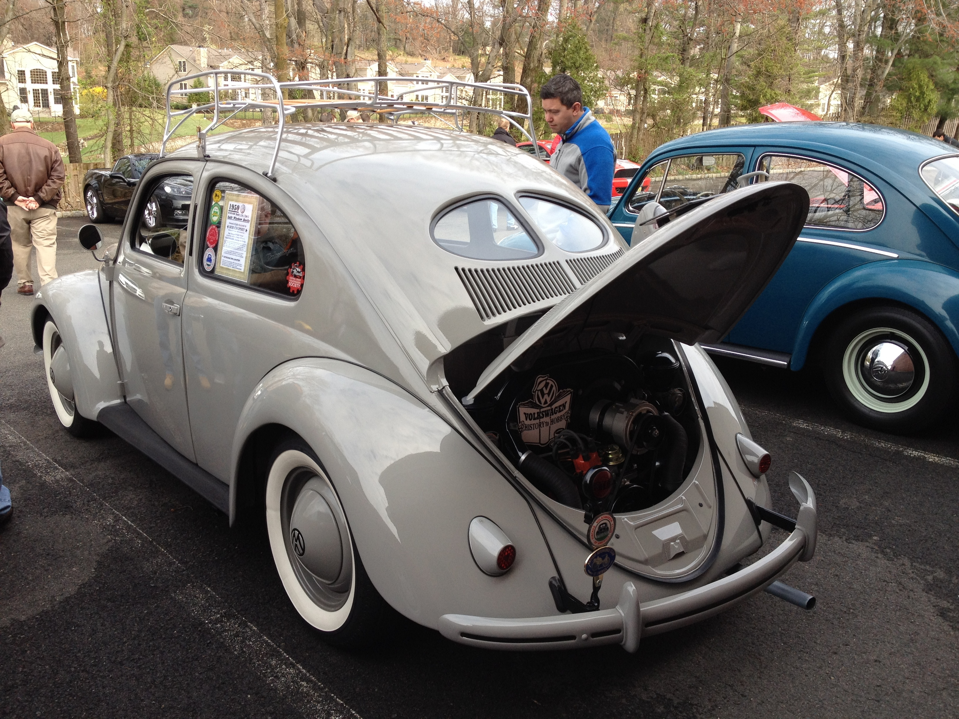 Cars and Croissants - Chatham NJ-04-01-2012-807.jpg