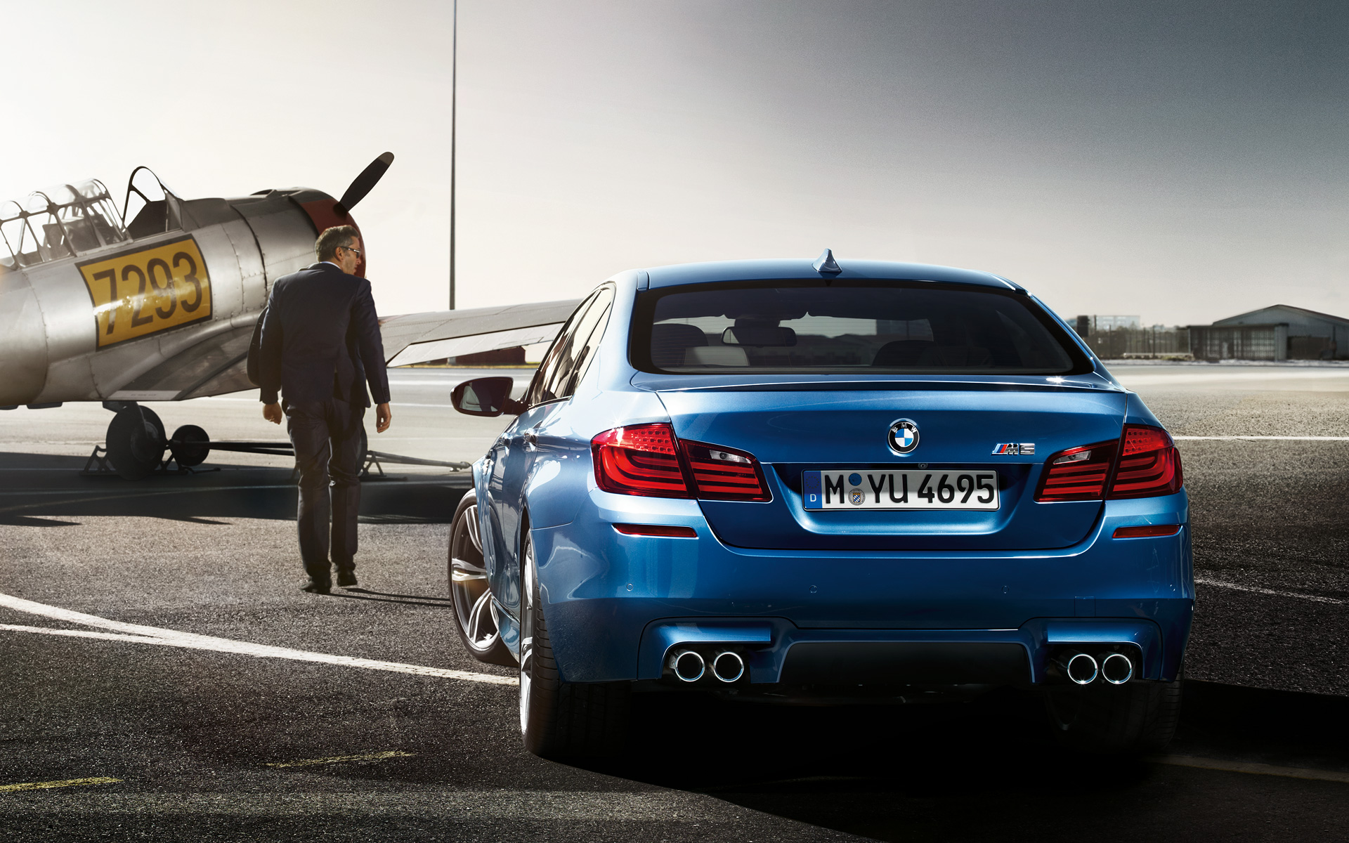 OFFICIAL BMW M5 Production pics high resolution!-04_1920x1200_bmw_f10m.jpg
