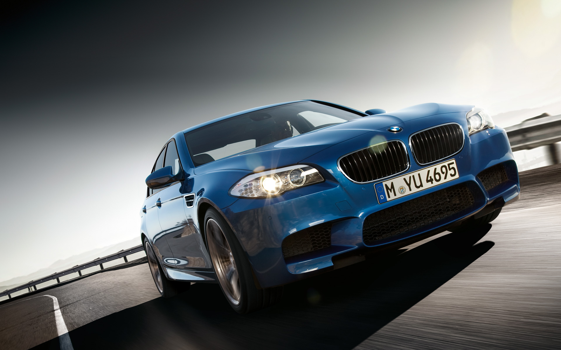 OFFICIAL BMW M5 Production pics high resolution!-06_1920x1200_bmw_f10m.jpg