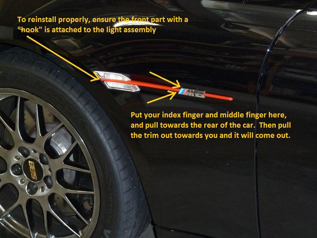 Side marker LED upgrade-1.jpg