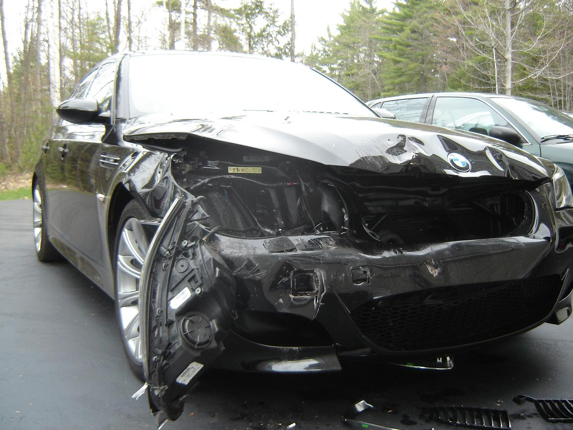 BMW 5 Series bmw m3 smg transmission problems E60M5 SMG Problems nearly caused an accident - Page 4 - BMW M5 ...