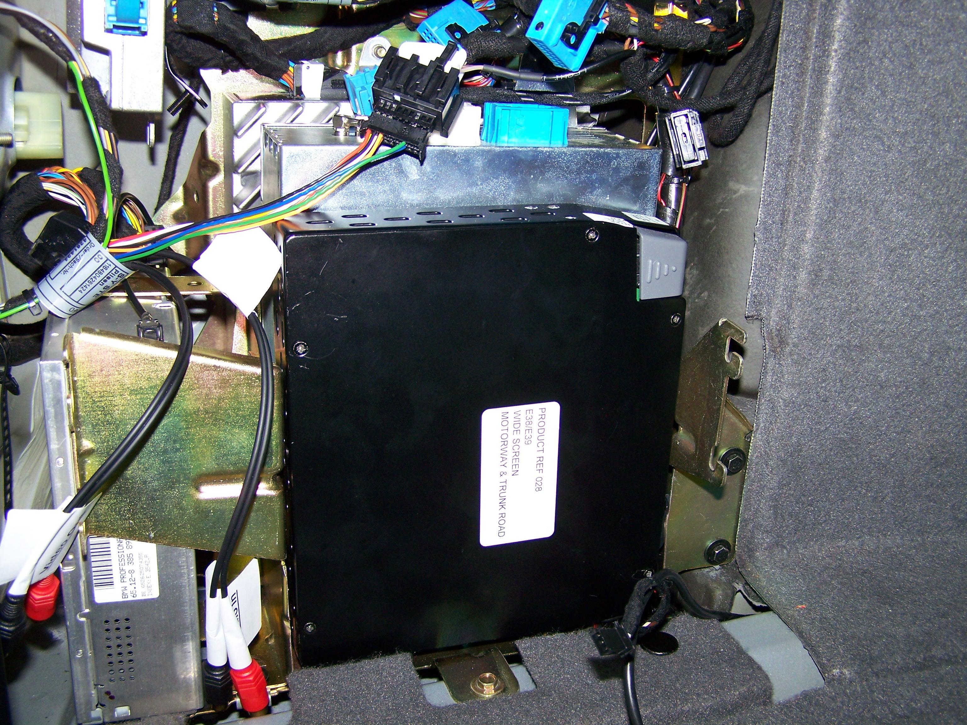 smartnav wiring diagram wiring diagram and schematic smartnav rtk test gnss drotek
