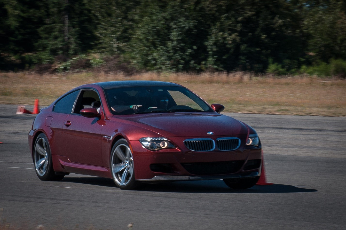 Worksheet. E63 0310 For Sale rare 08 Indianapolis Red Manual V10 BMW M6