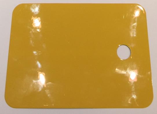 Name:  #118 color sample.jpg Views: 126 Size:  12.1 KB