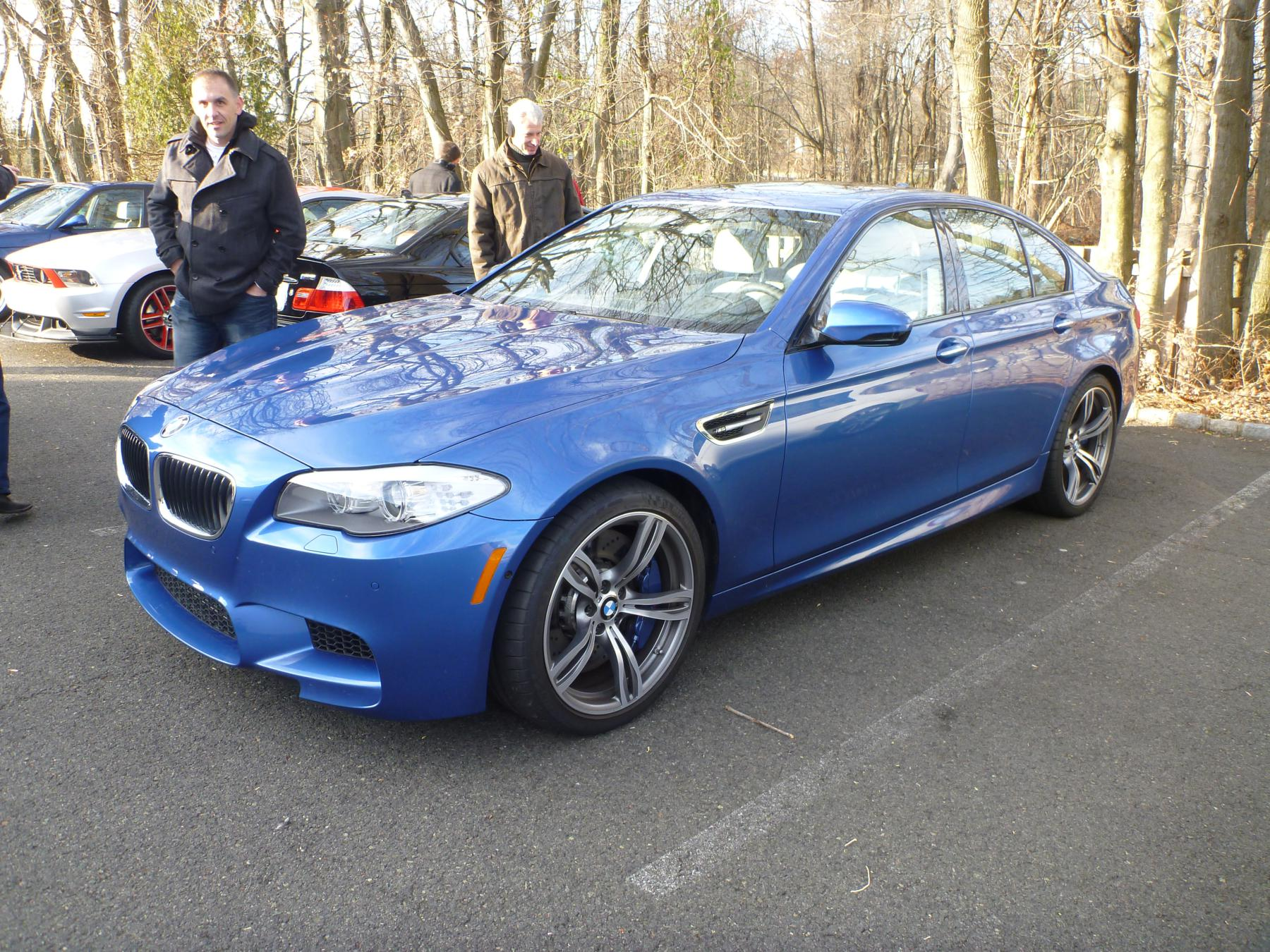 F10 M5 at NJ Cars and Coffee - 12/18/2011-12-18-2011-003_1800x1350.jpg