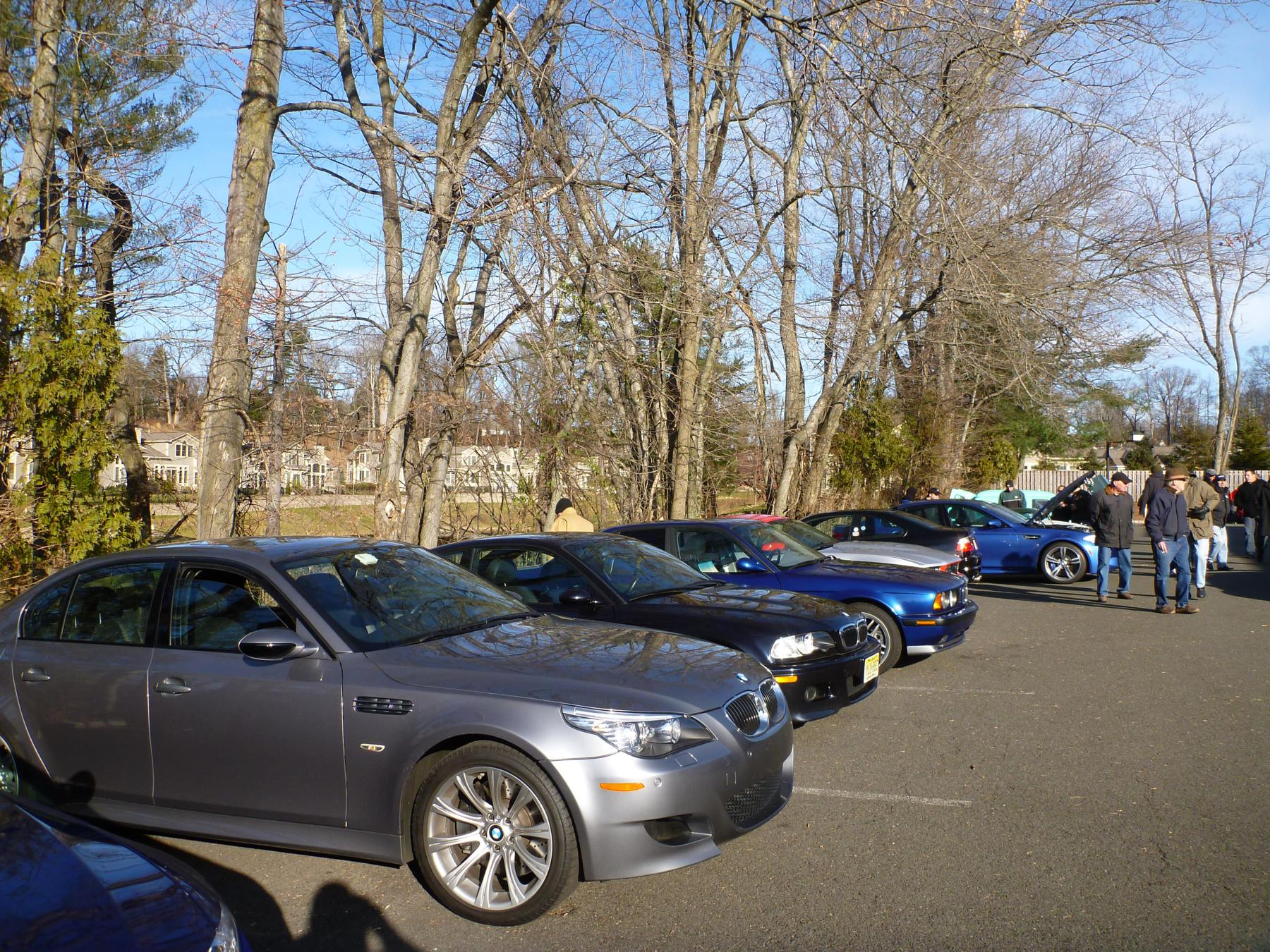 F10 M5 at NJ Cars and Coffee - 12/18/2011-12-18-2011-025_1800x1350.jpg