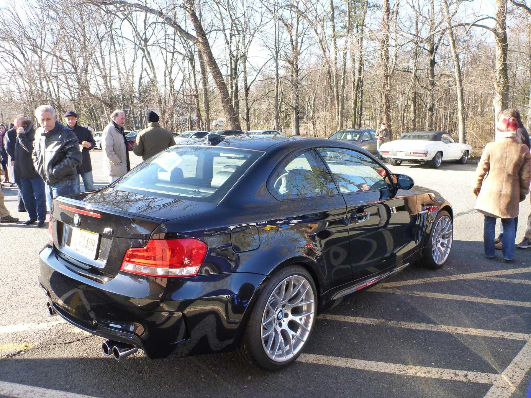 F10 M5 at NJ Cars and Coffee - 12/18/2011-12-18-2011-040_1800x1350.jpg