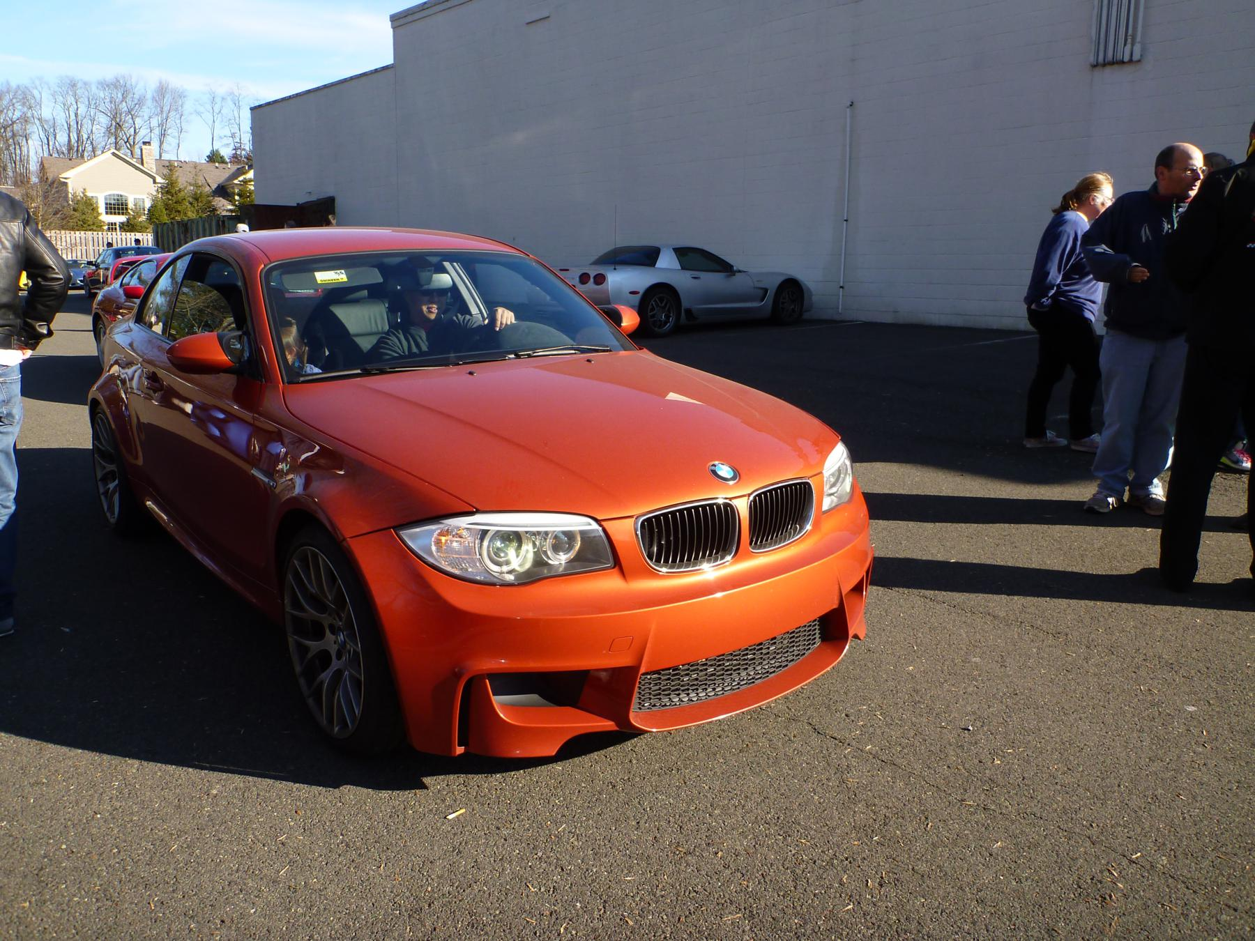 F10 M5 at NJ Cars and Coffee - 12/18/2011-12-18-2011-041_1800x1350.jpg