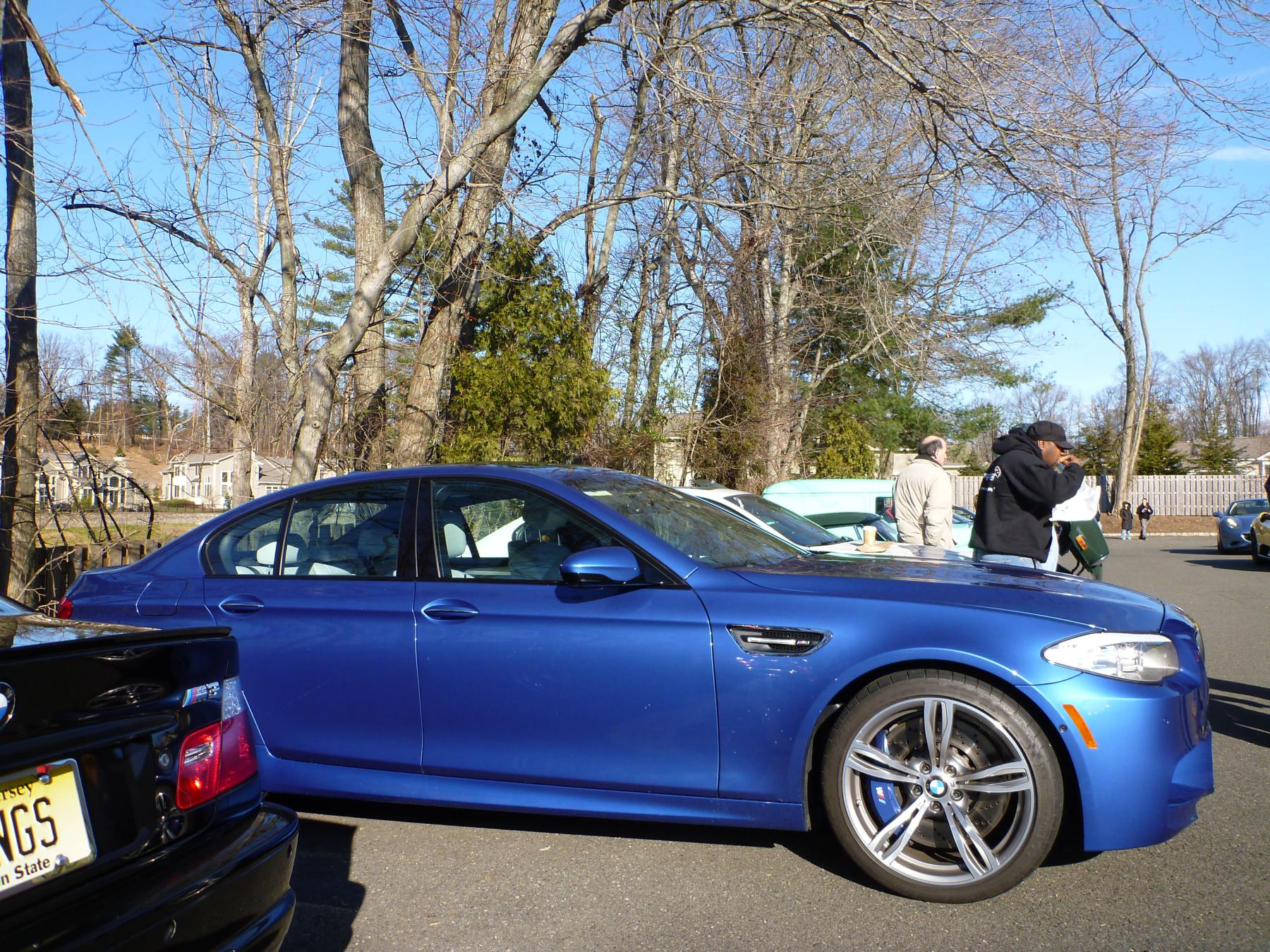F10 M5 at NJ Cars and Coffee - 12/18/2011-12-18-2011-043_1800x1350.jpg