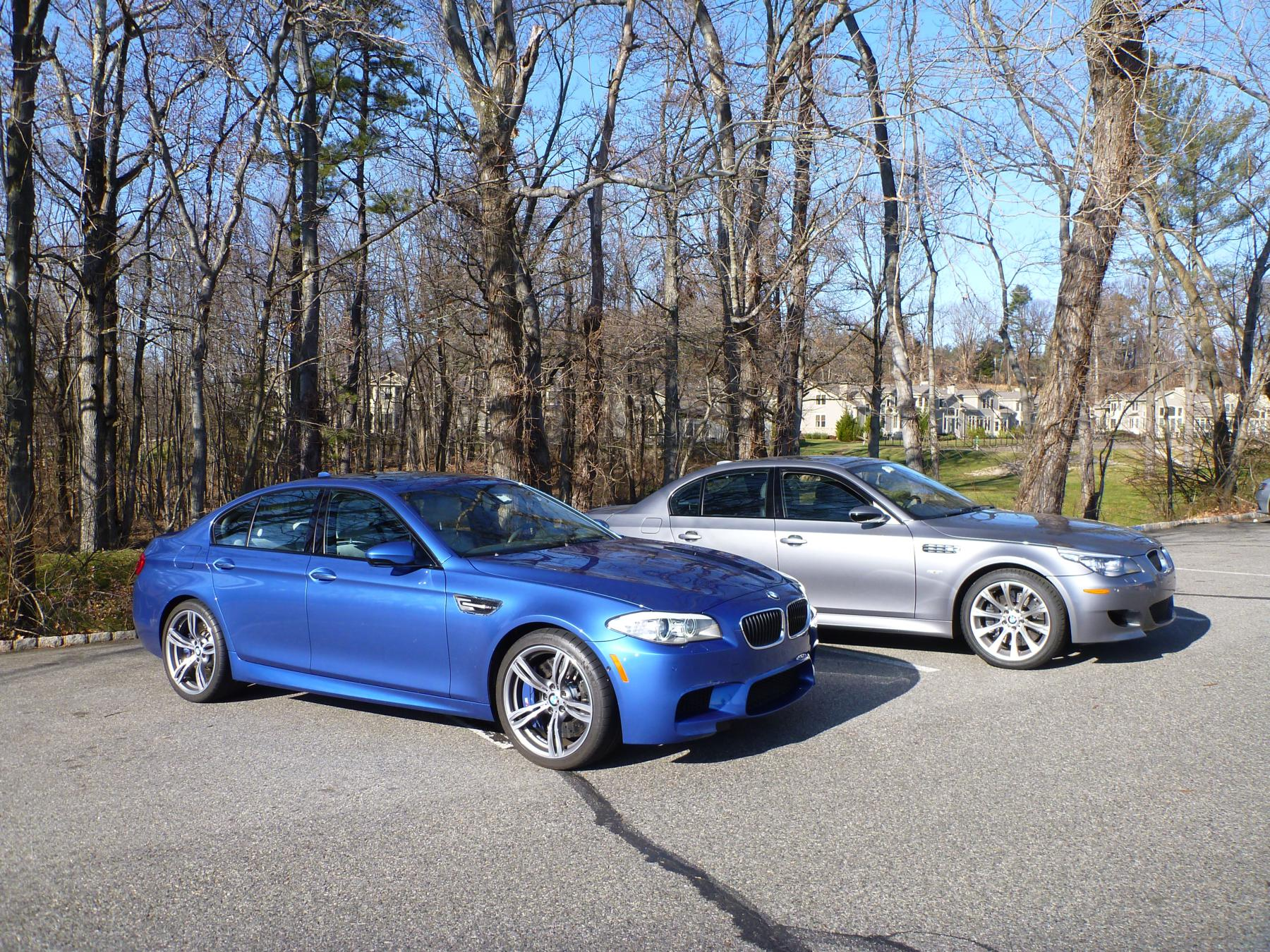 F10 M5 at NJ Cars and Coffee - 12/18/2011-12-18-2011-046_1800x1350.jpg
