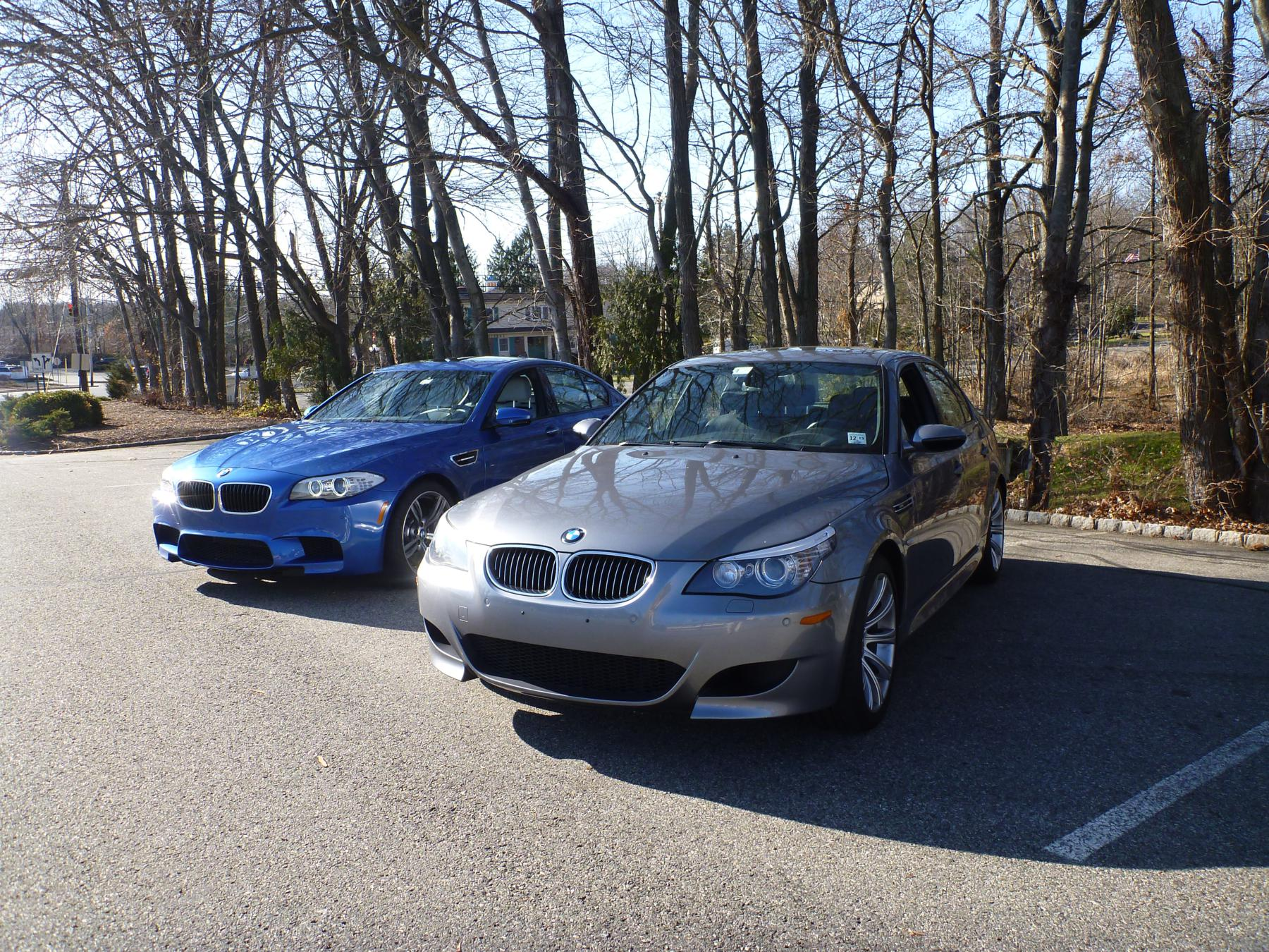 F10 M5 at NJ Cars and Coffee - 12/18/2011-12-18-2011-050_1800x1350.jpg
