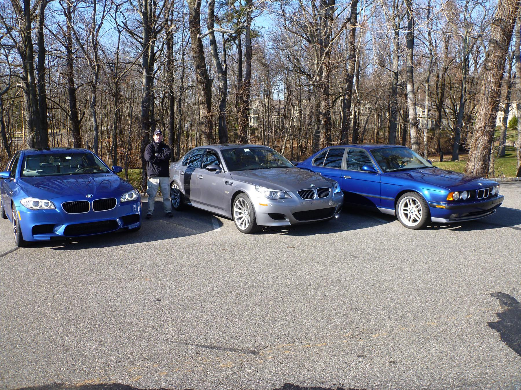 F10 M5 at NJ Cars and Coffee - 12/18/2011-12-18-2011-052_1800x1350.jpg