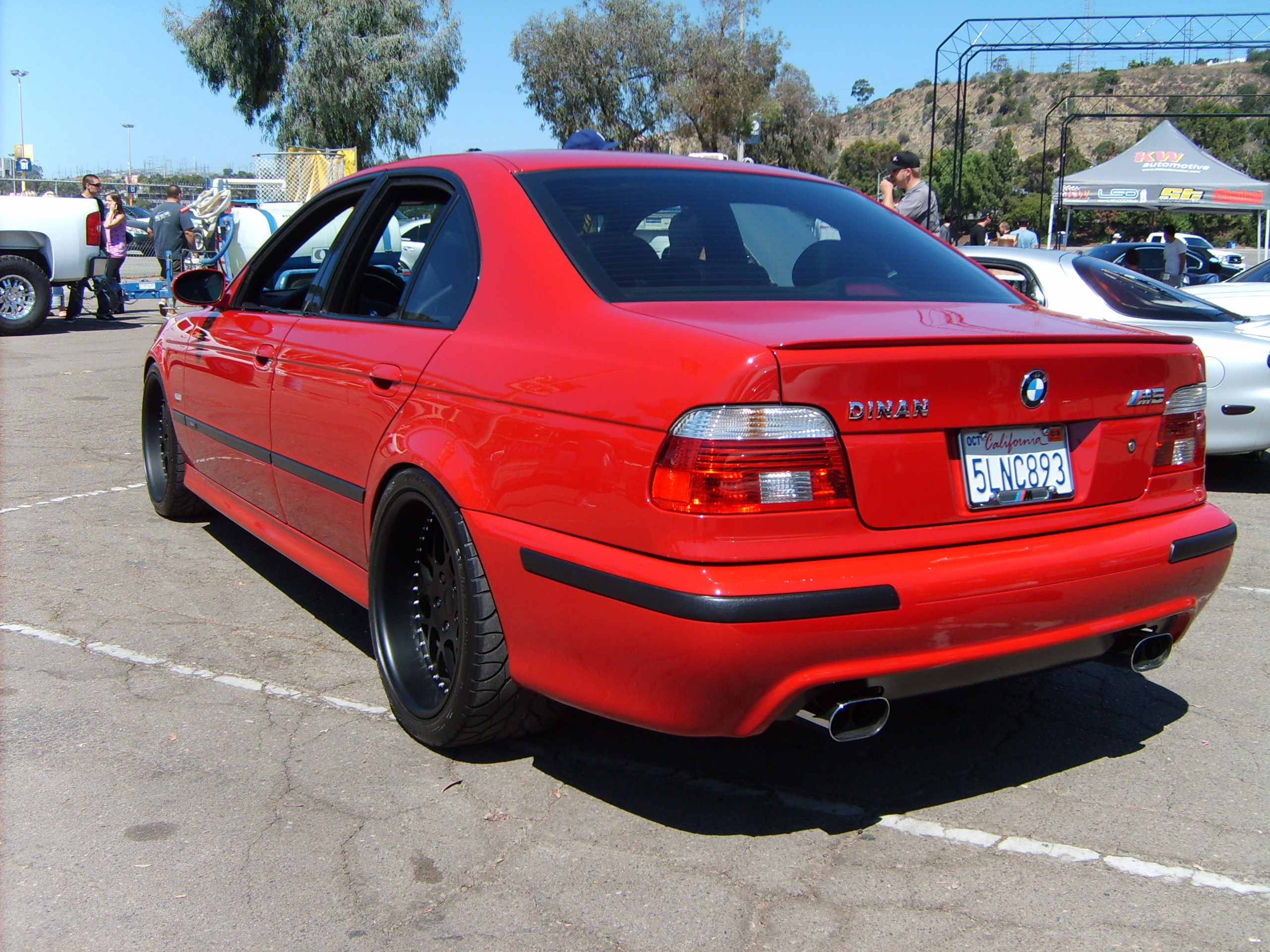 e39  96 03  for sale dinan badge bmw m5 forum and m6 forums