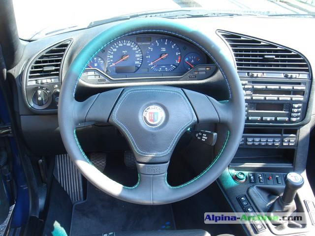 83806d1244343700-pictures-boardmember-ias-b8-4-6-cabrio-150-16.jpg