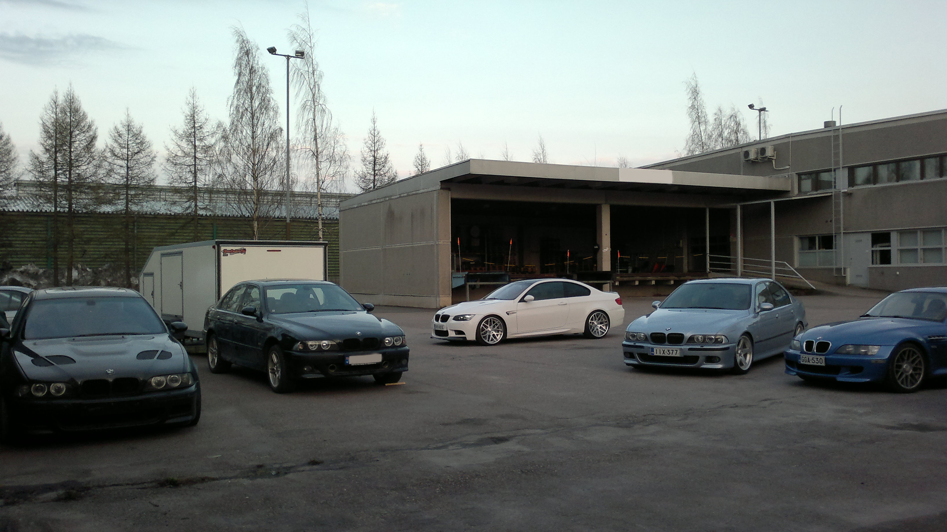 Random M5 pic of the day-2012-04-27-197.jpg
