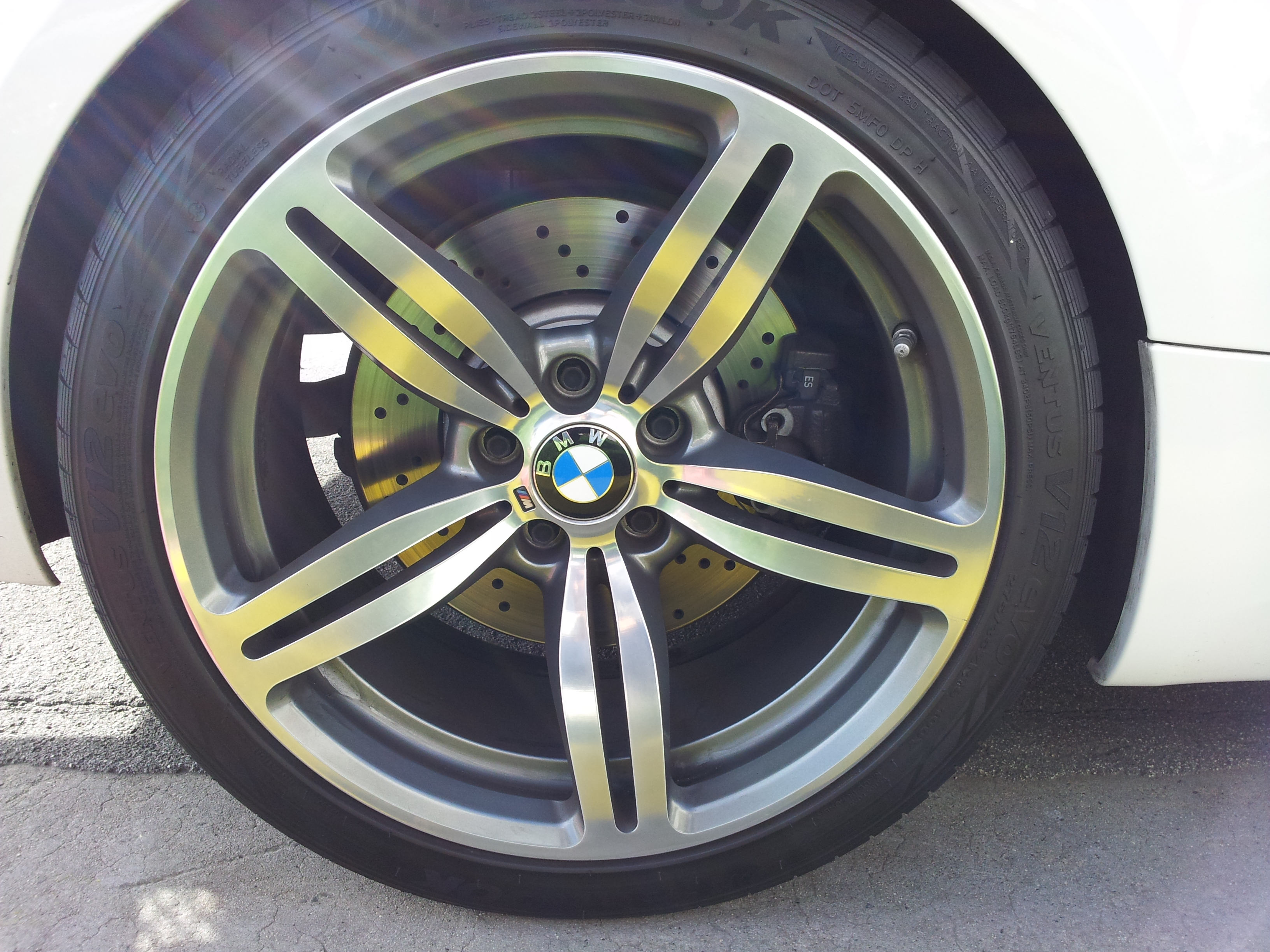 Bay Area - F/S (4) OEM M6 rims w/ tires-20120502_173626.jpg