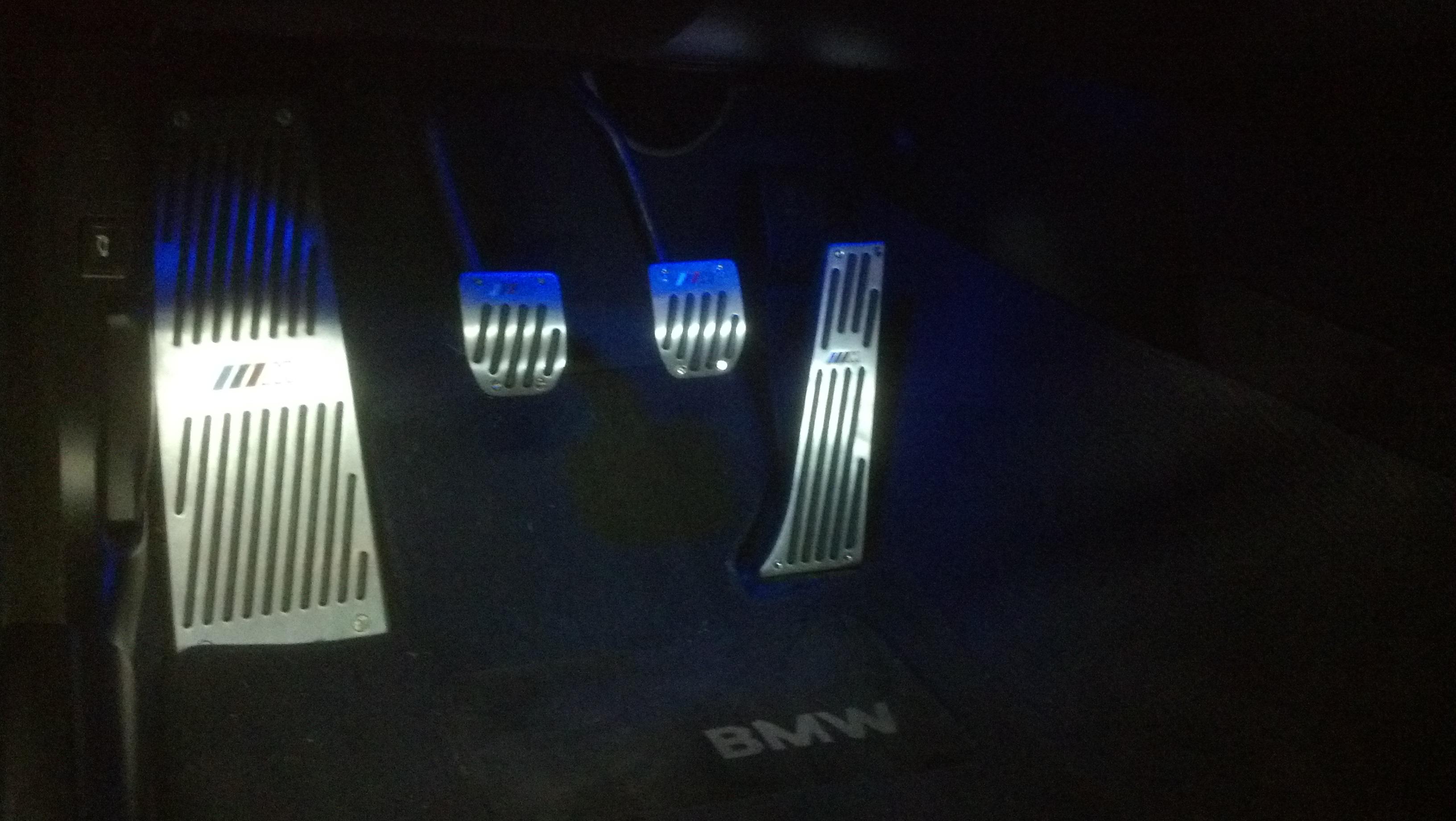 DIY: Aluminum Racing Pedals-2013-01-27_14-16-36_641.jpg