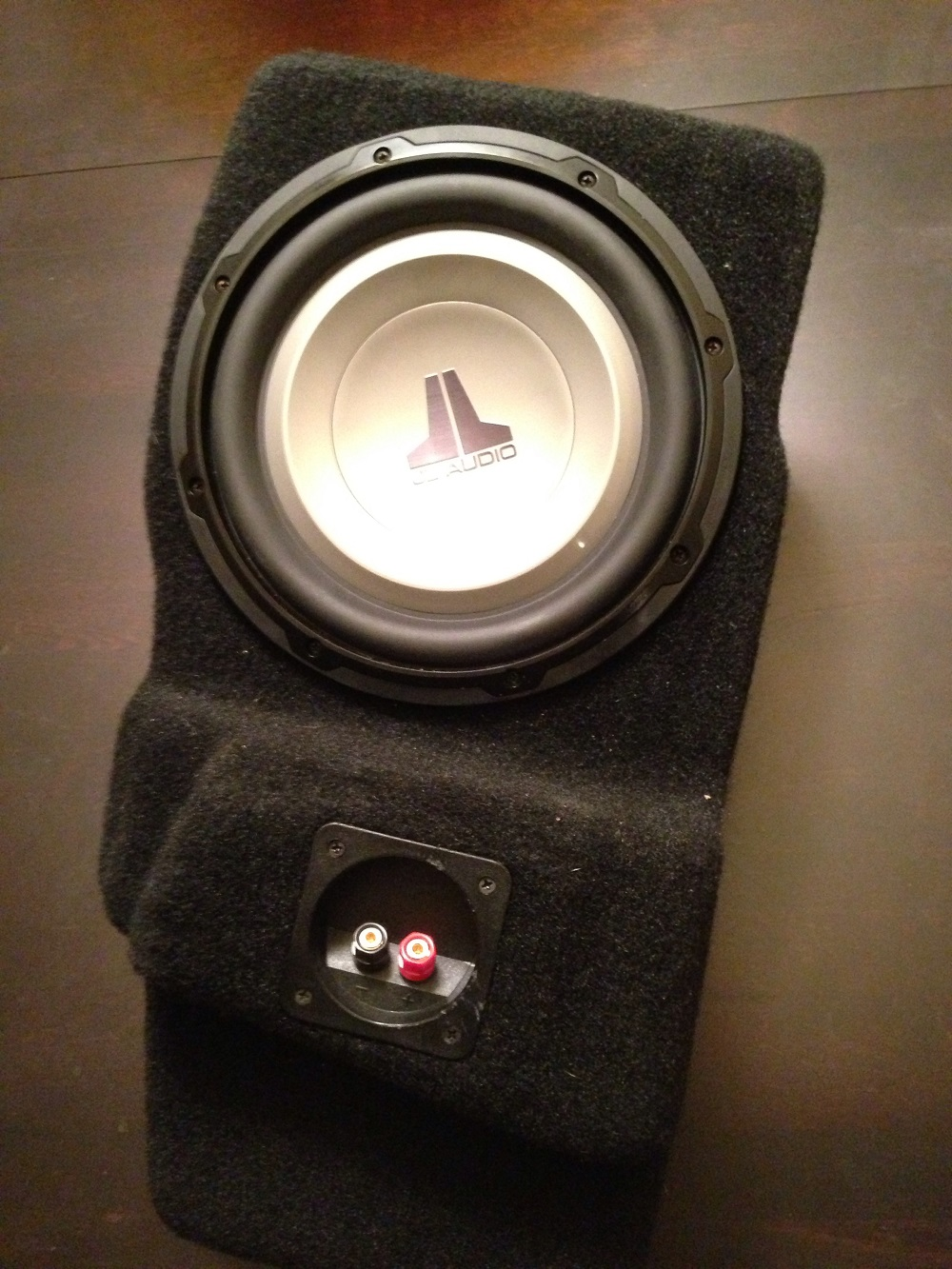Fs: X5 e53 jl audio stealthbox and amp combo-2013-02-11t22-44-44_0.jpg