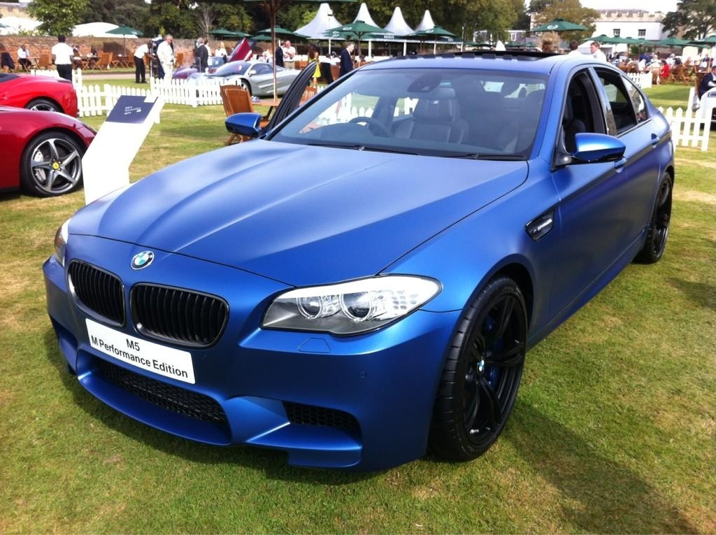 Beautiful new M5 WOW!-2013-bmw-m5.jpg