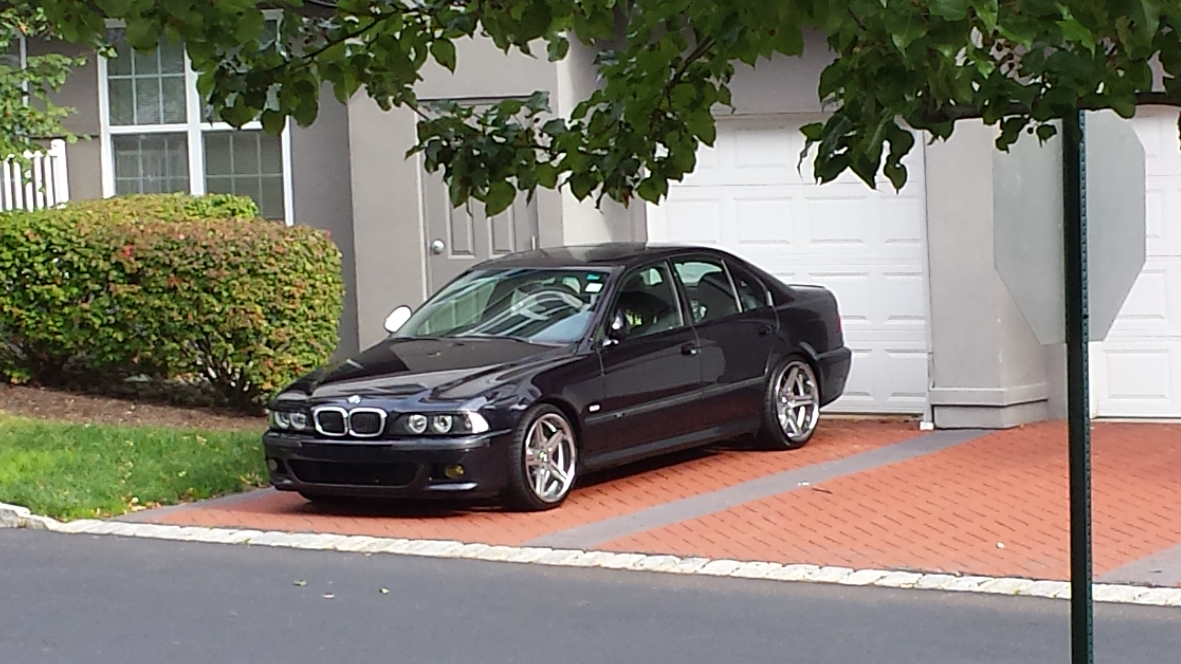 Owners - Post pictures of your cars here.-20131008_154941.jpg