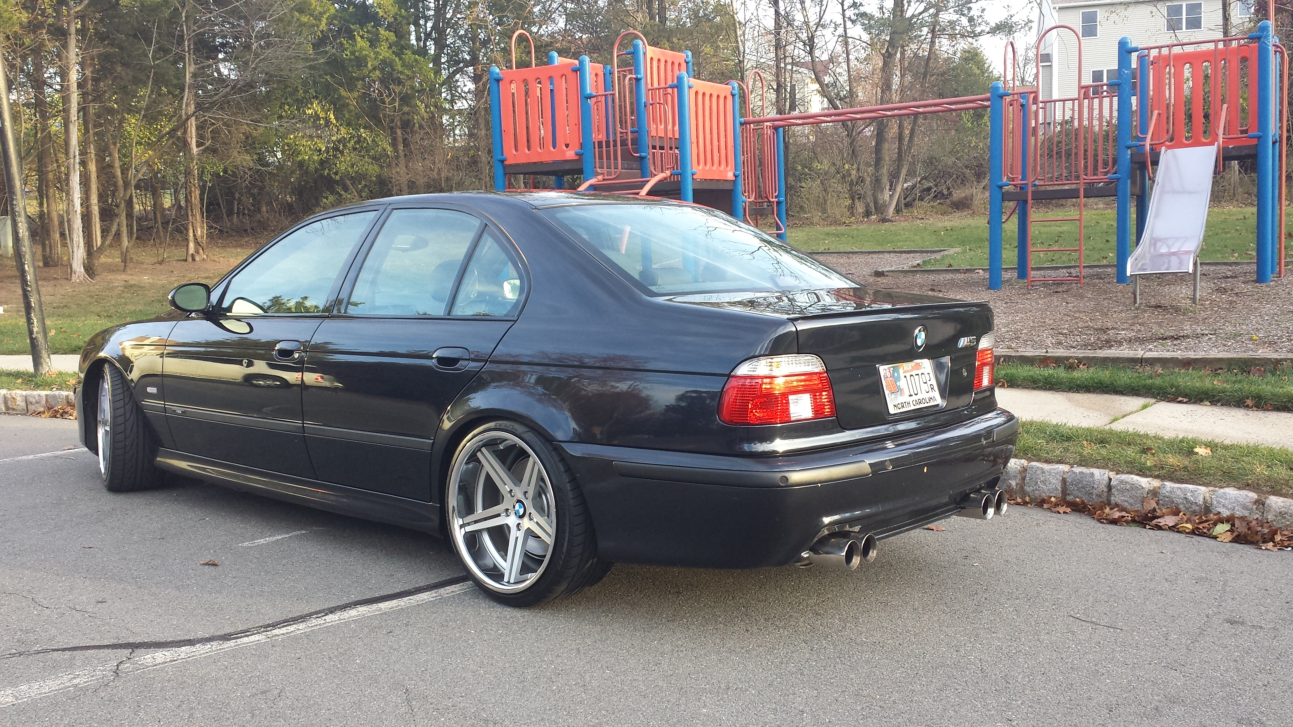 Owners - Post pictures of your cars here.-20131114_154733.jpg