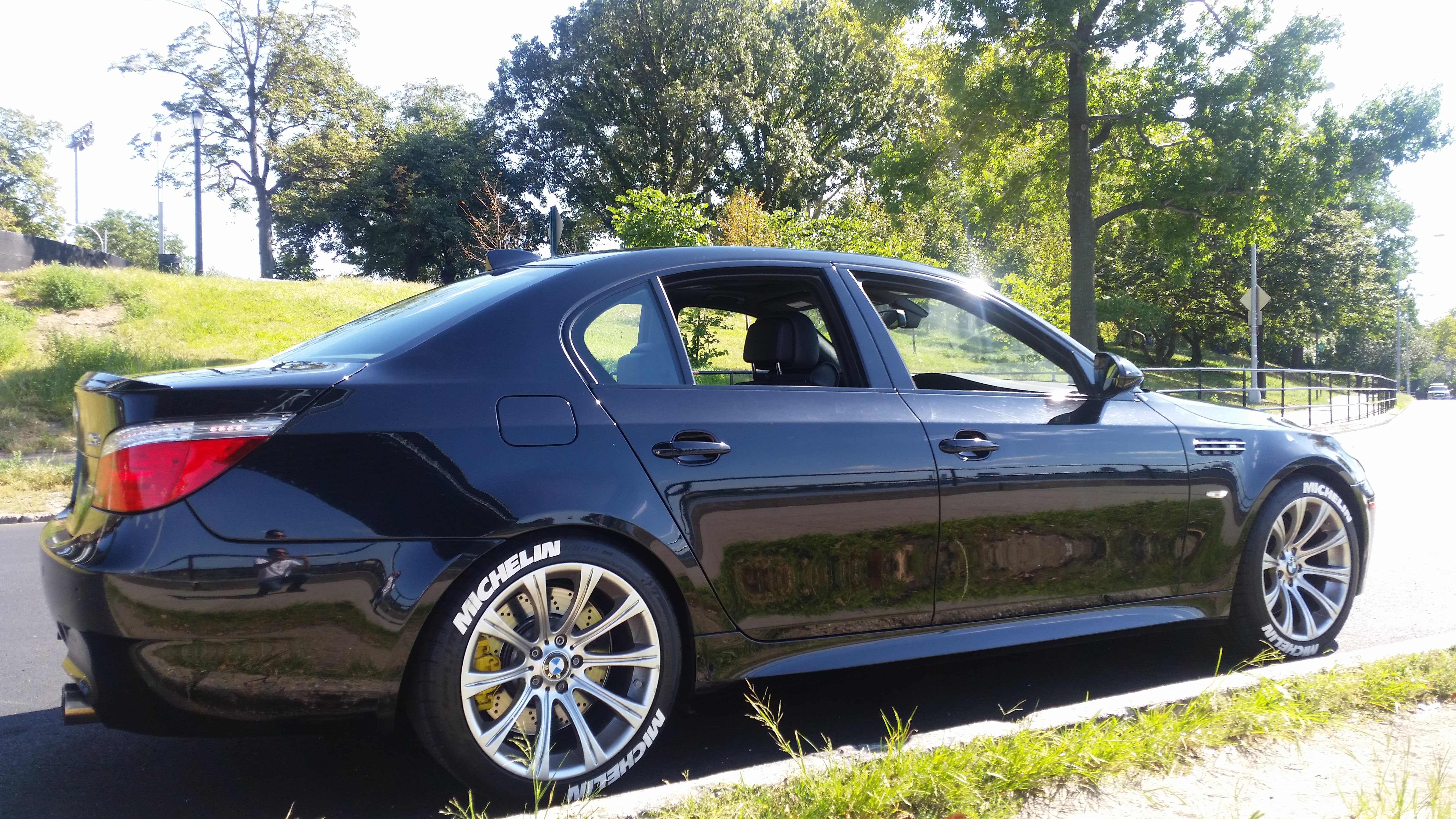 e60 m5 smg clutch slipping bmw m5 forum and m6 forums. Black Bedroom Furniture Sets. Home Design Ideas