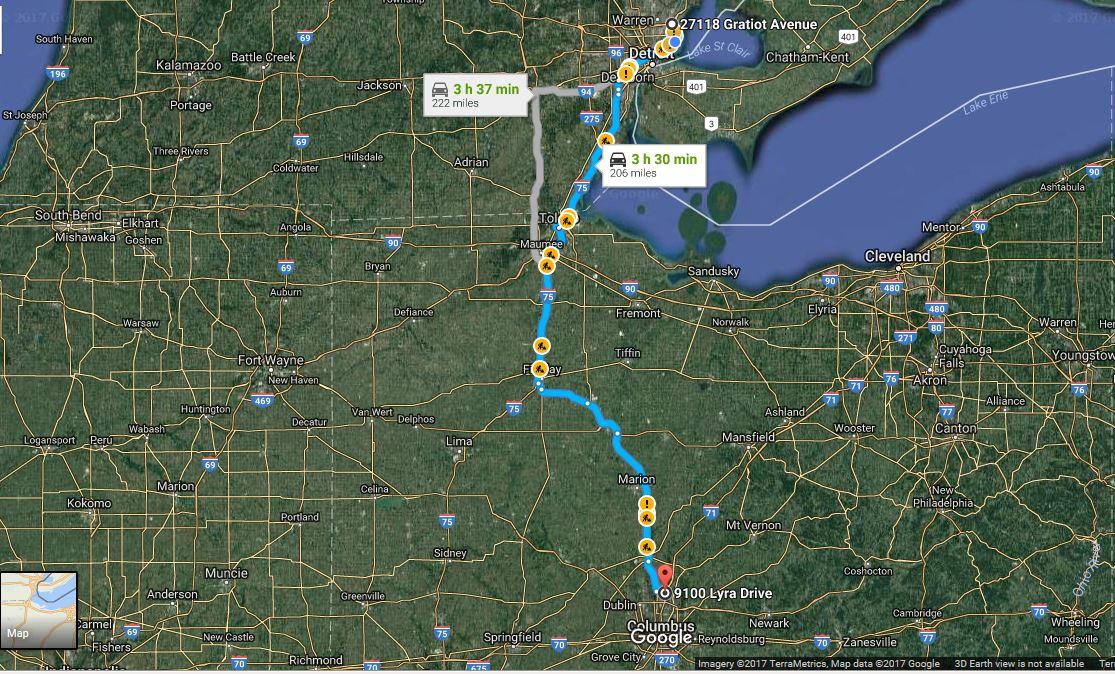 2017 TimmayFest Michigan Caravan-20170502-route-map-02.jpg