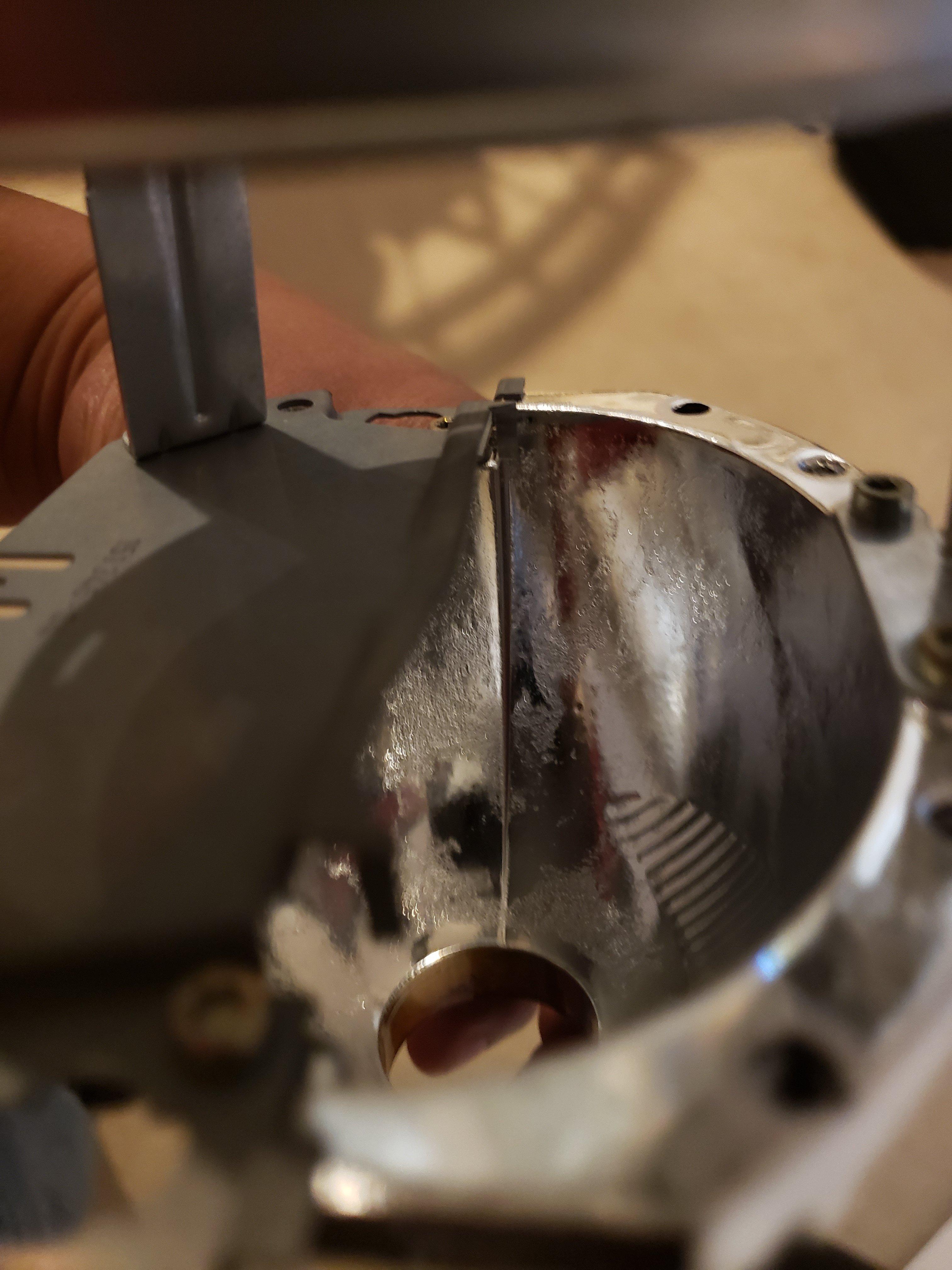 Air Bag Clock Spring Squib for Nissan Pathfinder R51 05-14 B5567BH00A 255605X02E