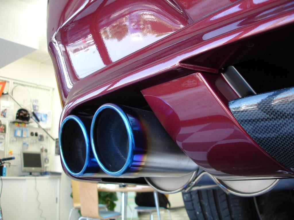 Interest in Arqray Exhaust group buy?-2348.jpg