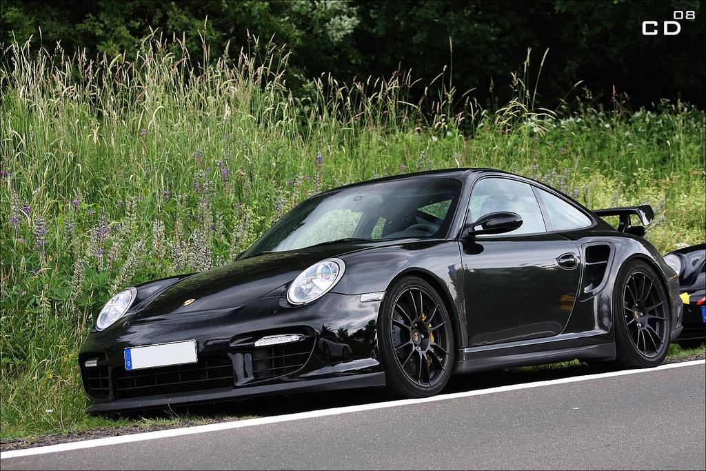 Oz Ultraleggera For 9971 Rs Page 1 Porsche General Pistonheads