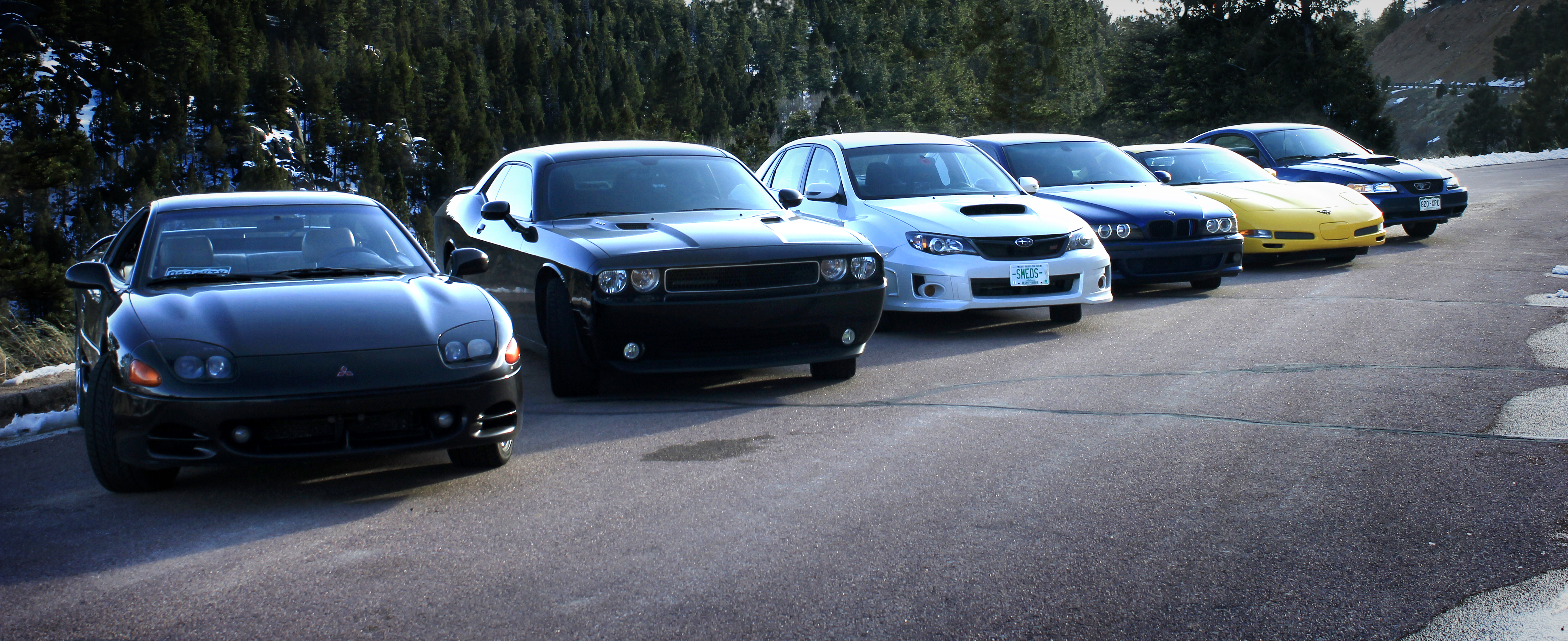 Cruise this saturday, Feb 16th!-2_18_12_3.jpg
