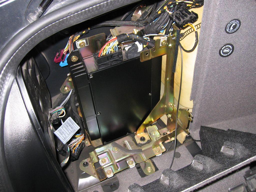 2000 M5 MKII to MKIV Upgrade-3.jpg