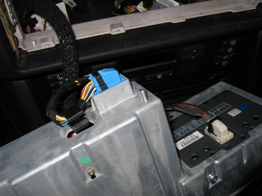 2000 M5 MKII to MKIV Upgrade-5.jpg
