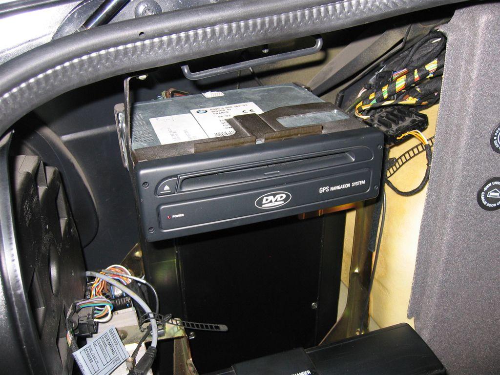 2000 M5 MKII to MKIV Upgrade-8.jpg