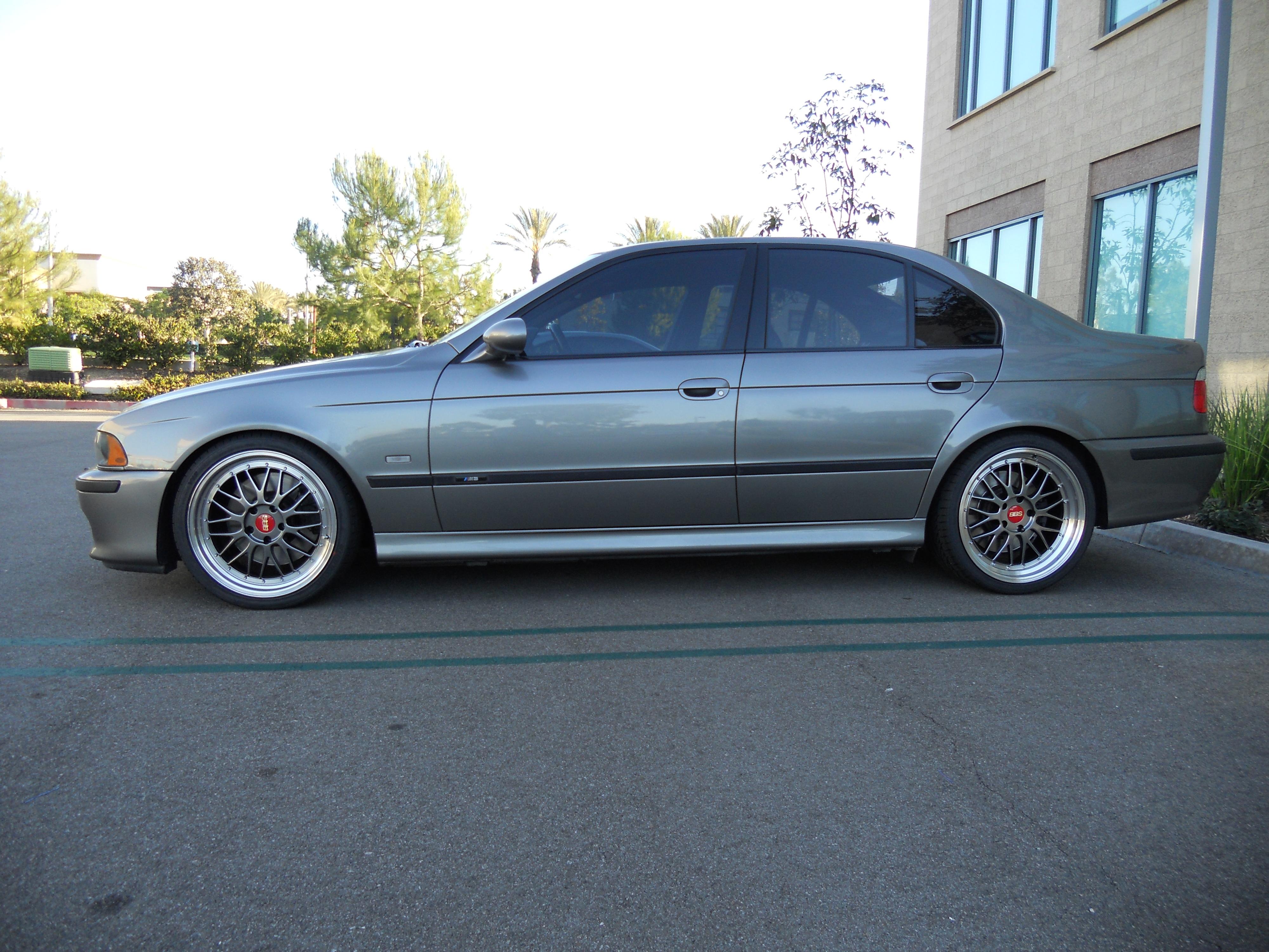 885 Wheels from Modbargains