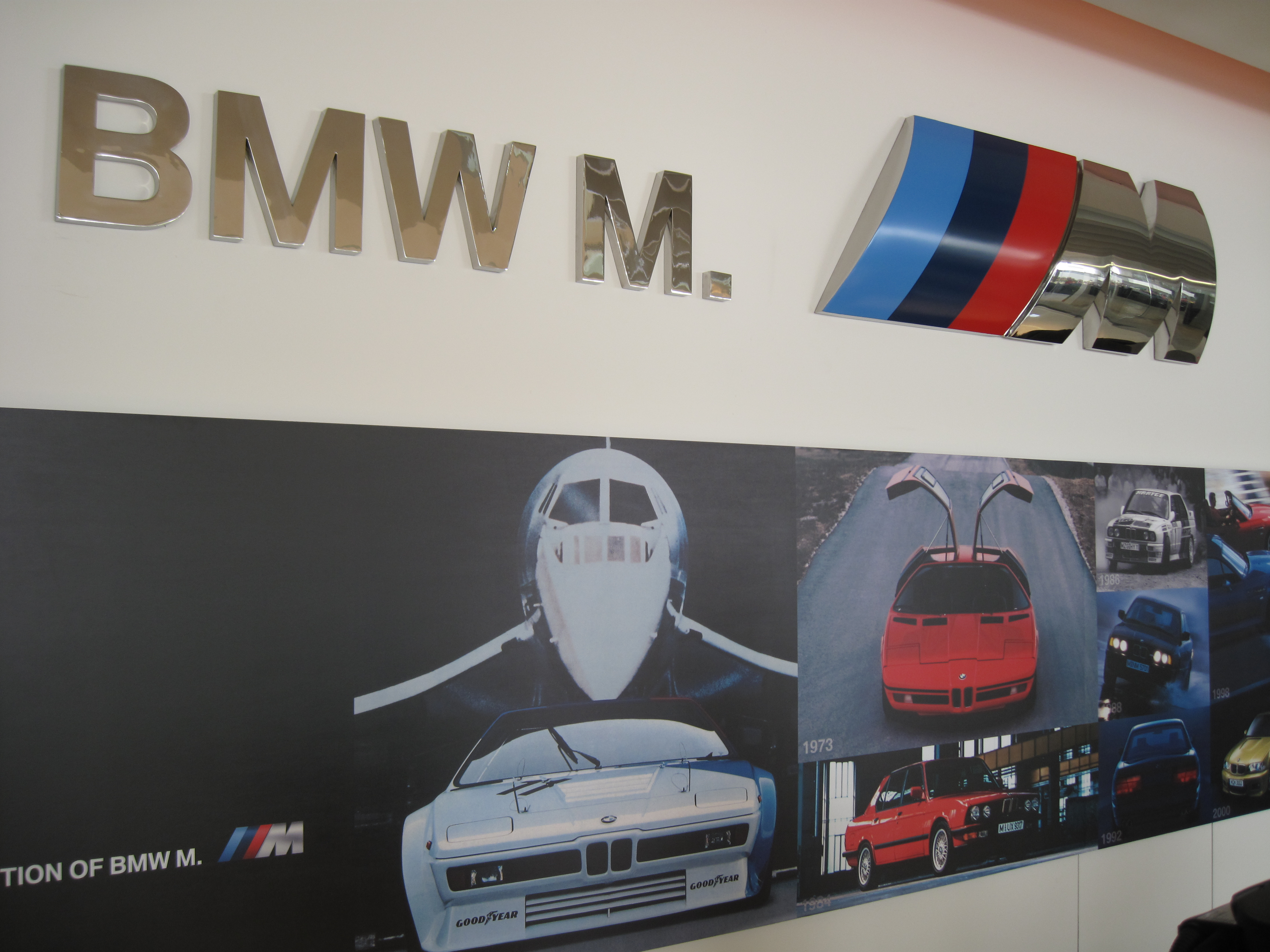 Launch of the world's first exclusive BMW M Division Dealership-img_7580.jpg
