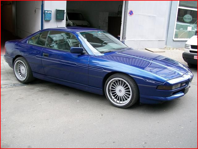 87656d1250860097-real-alpina-b12-5-0-coupe-alpina-1.jpg