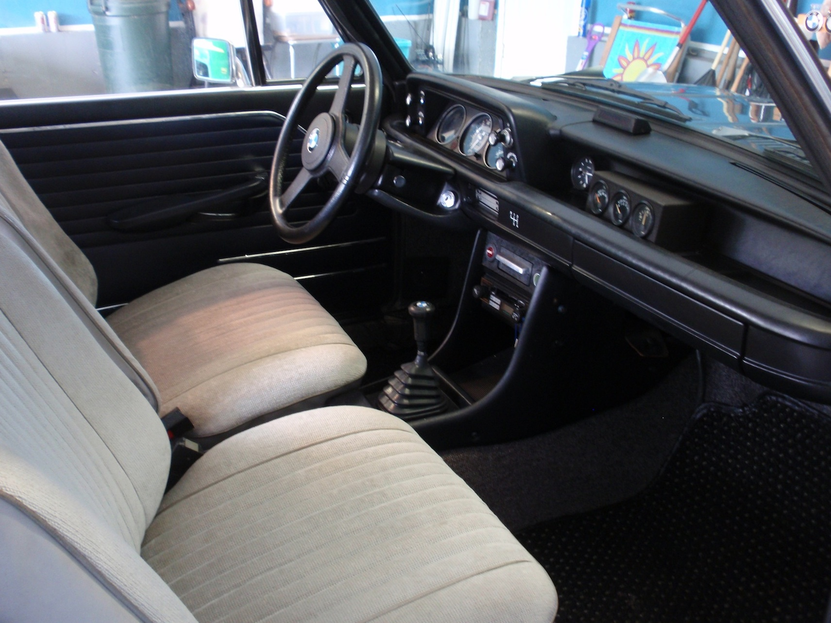 '73 2002tii with Alpina A4 Injection in MA-alpina-interior.jpg