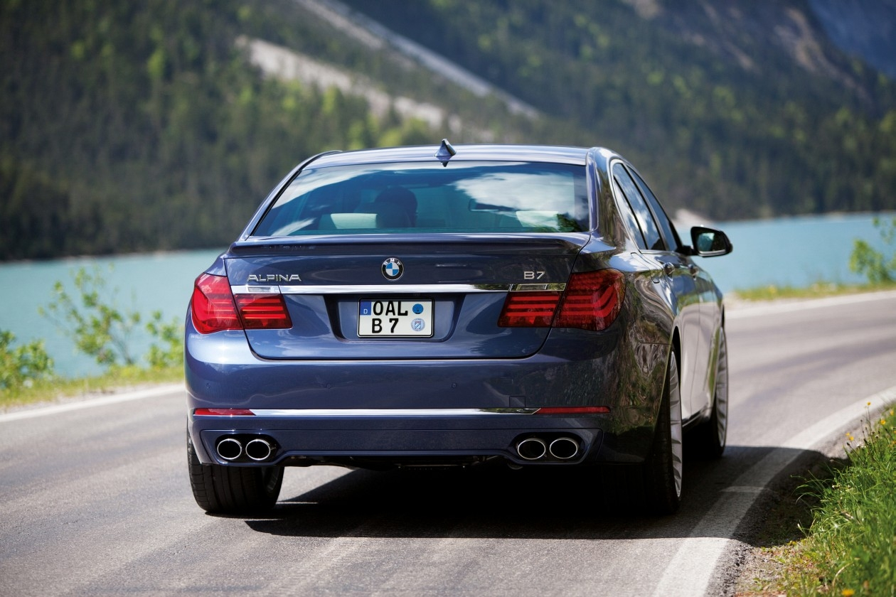 Official: ALPINA B7 BiT LCI coming stateside in August 12-alpina_b7_05_2012_3402-end.jpg