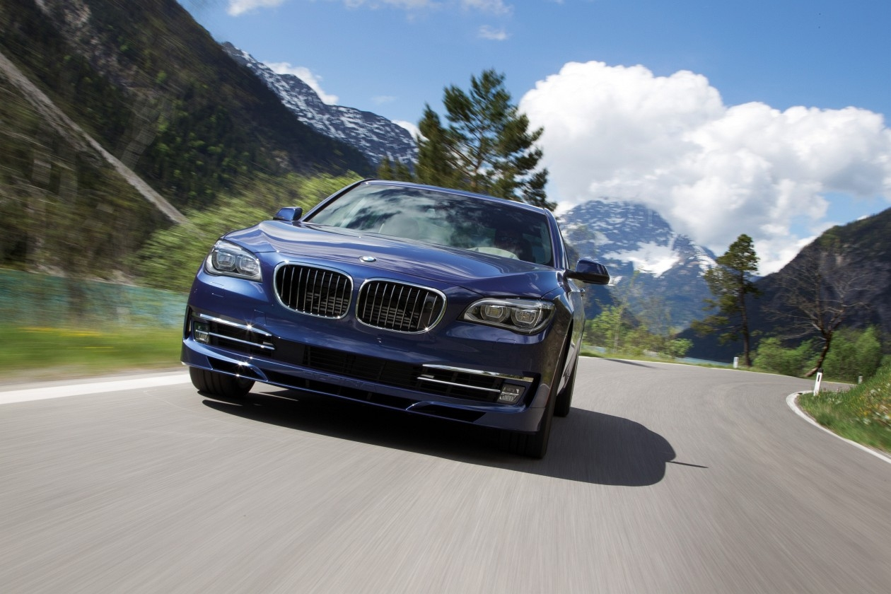 Official: ALPINA B7 BiT LCI coming stateside in August 12-alpina_b7_05_2012_7119-end.jpg