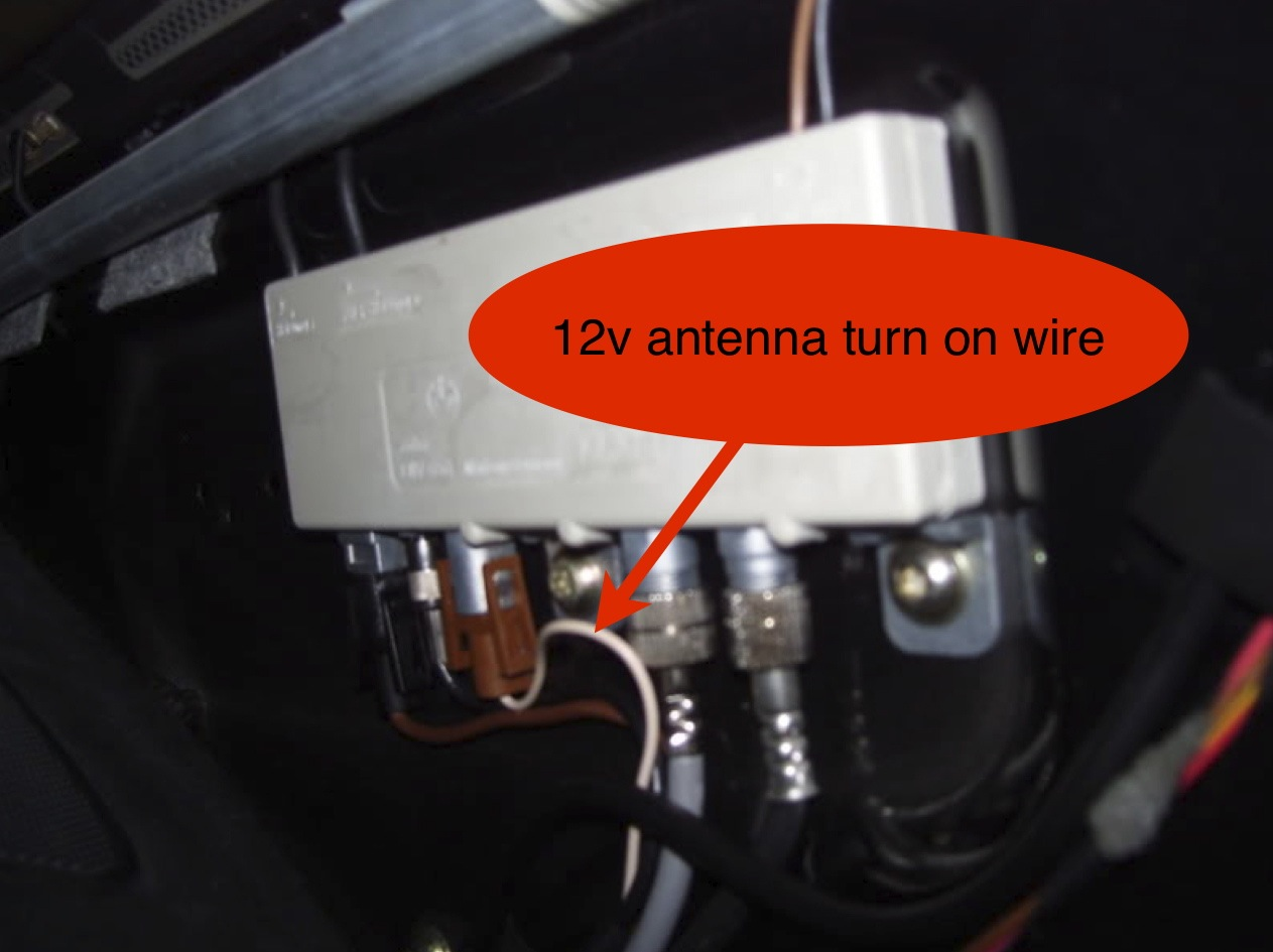 Timmay77's stereo build (complete aftermarket system)-antenna-turn-lead.jpg