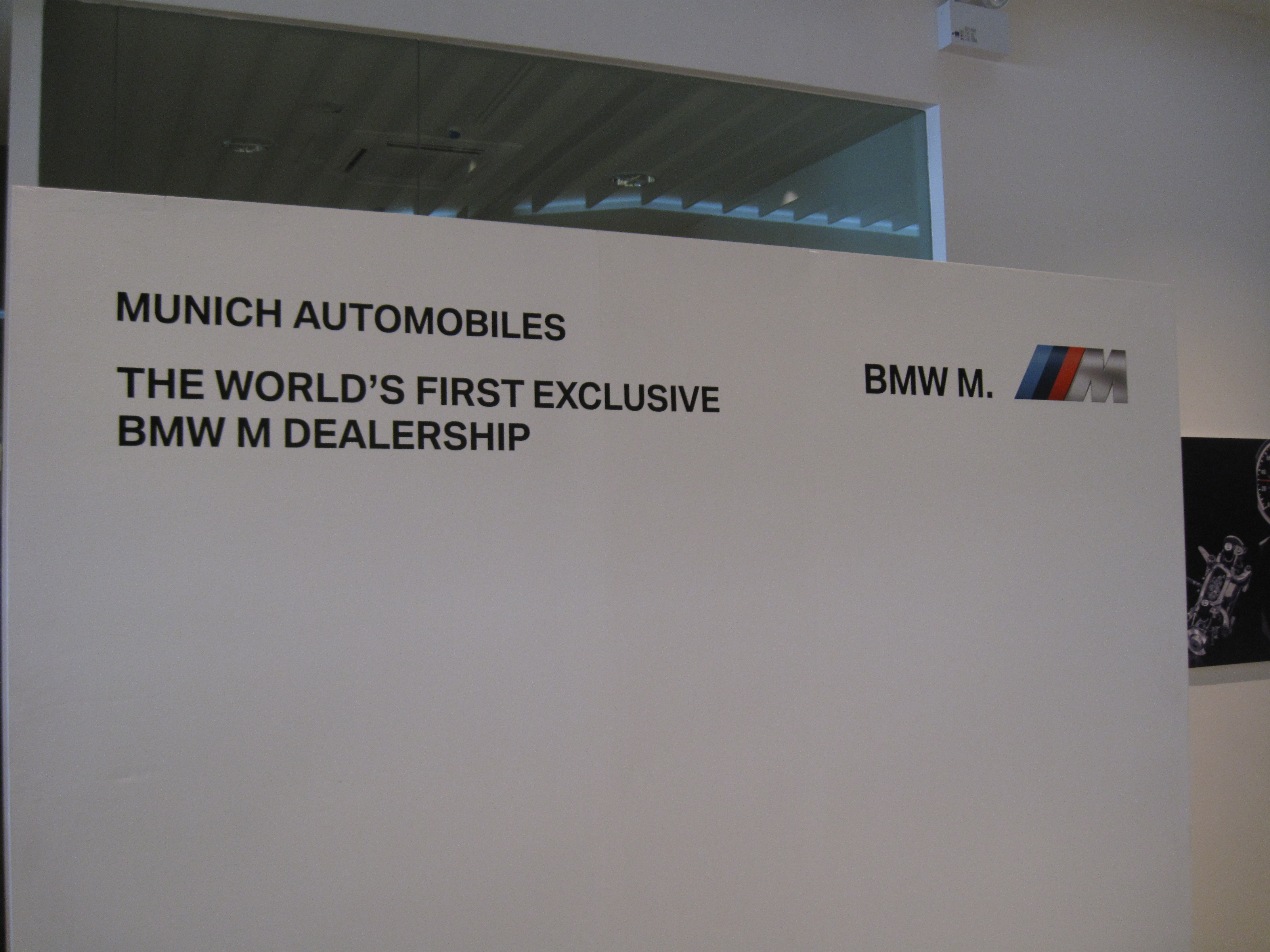 Launch of the world's first exclusive BMW M Division Dealership-b-img_7570.jpg