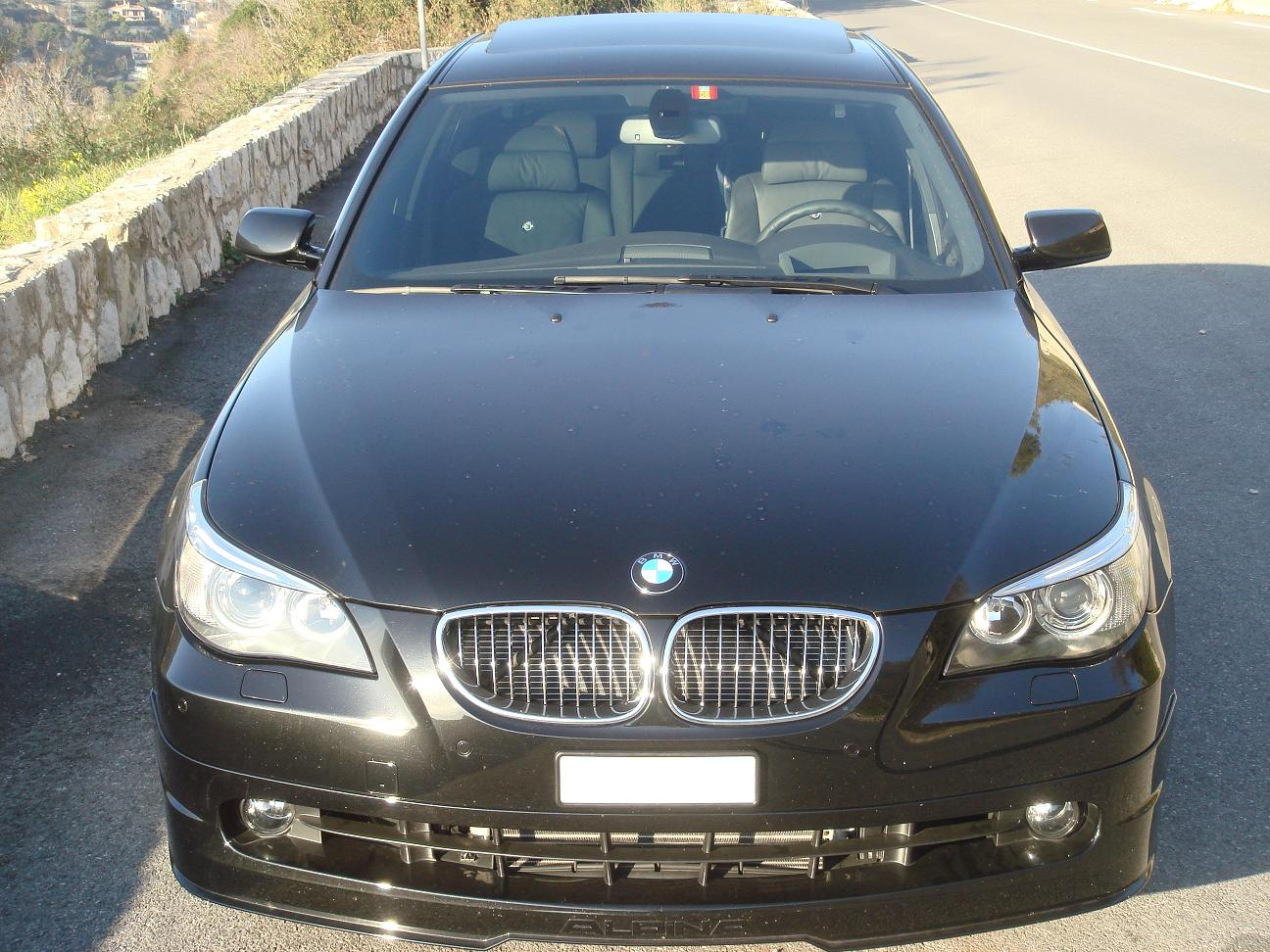 B5 Alpina Review from an ex M5 owner-b5-frontal2.jpg