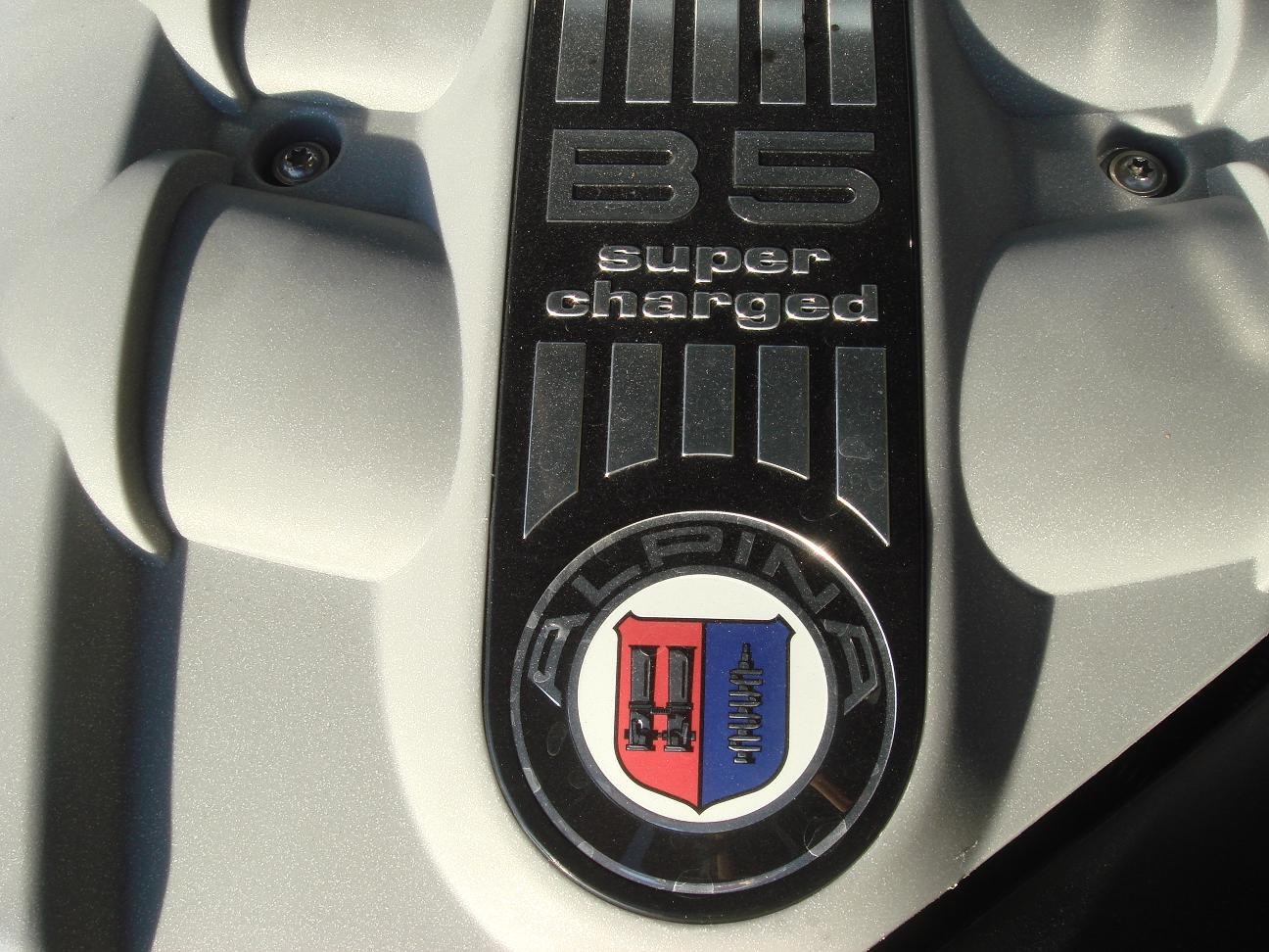 B5 Alpina Review from an ex M5 owner-b5-sc-logo.jpg
